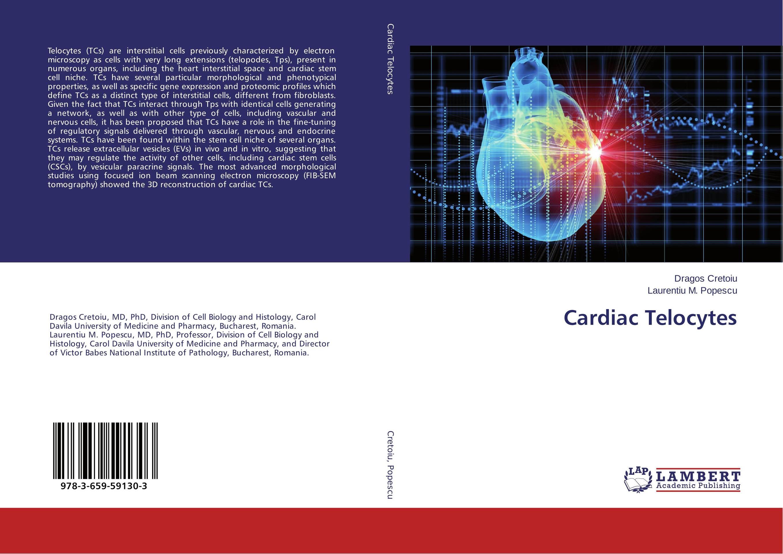 Cardiac Telocytes farhood saremi revisiting cardiac anatomy a computed tomography based atlas and reference
