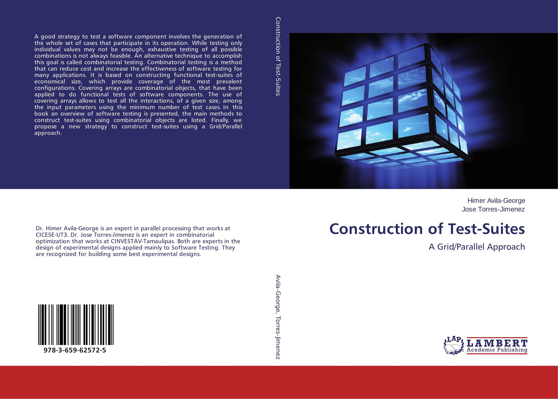 Construction of Test-Suites kaindl prognostic values of exercise testing