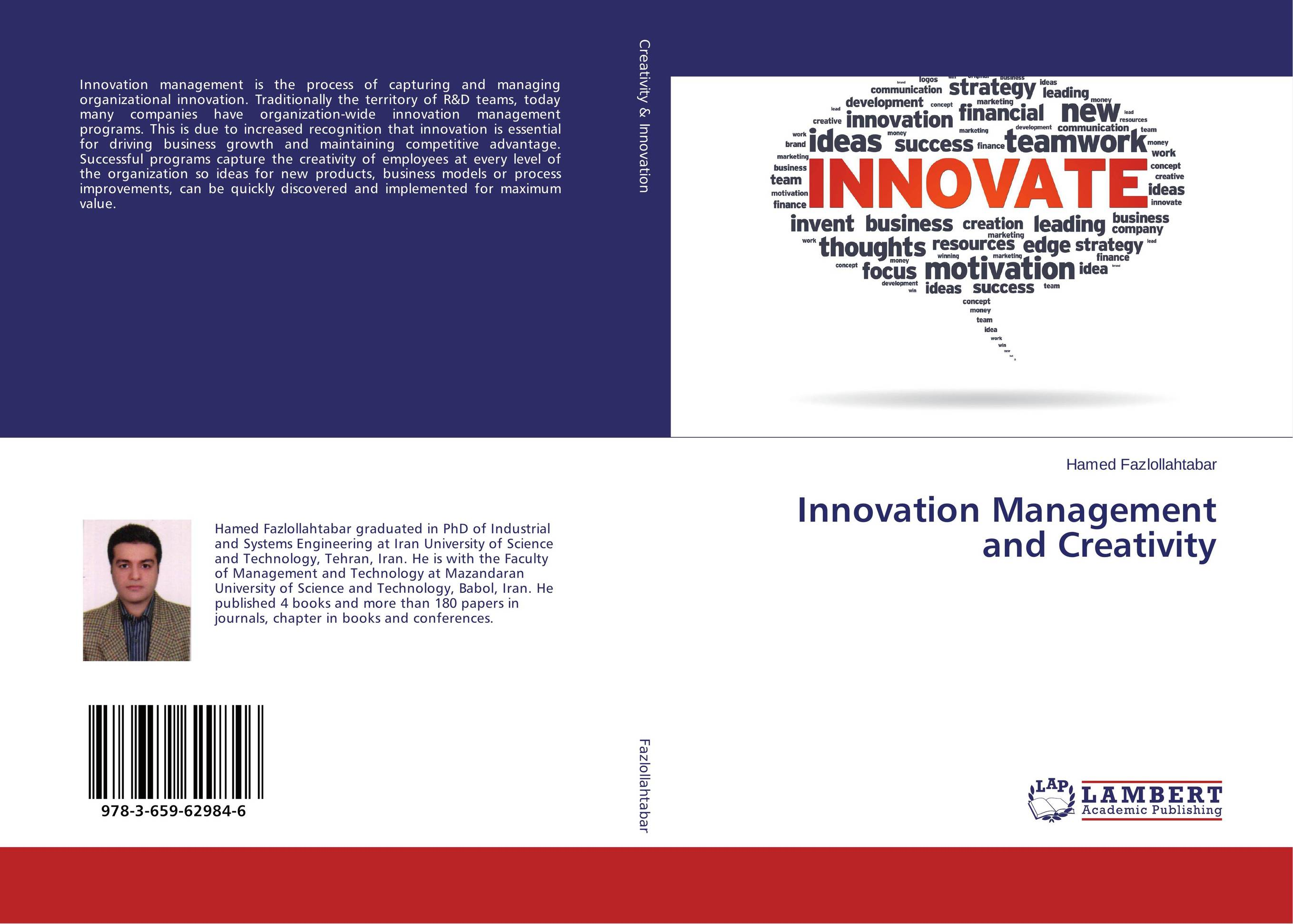 Innovation Management and Creativity david sibbet visual leaders new tools for visioning management and organization change