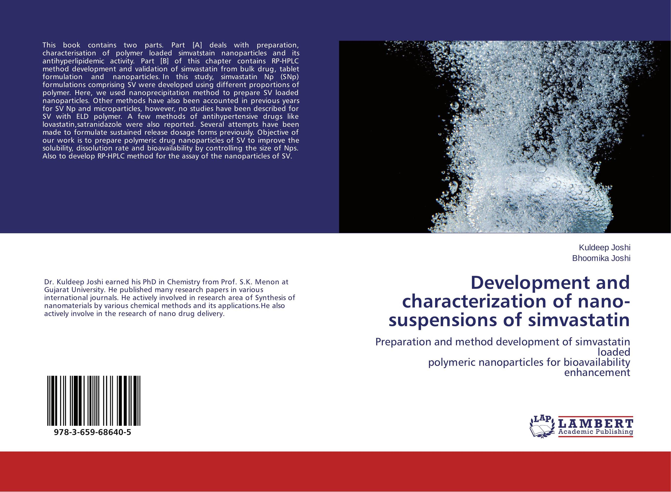 preparation and characterization of nano sized pd Pd/tio 2 catalysts prepared by electroless deposition with and with uniform and nano-sized pd preparation and characterization of ni–b.