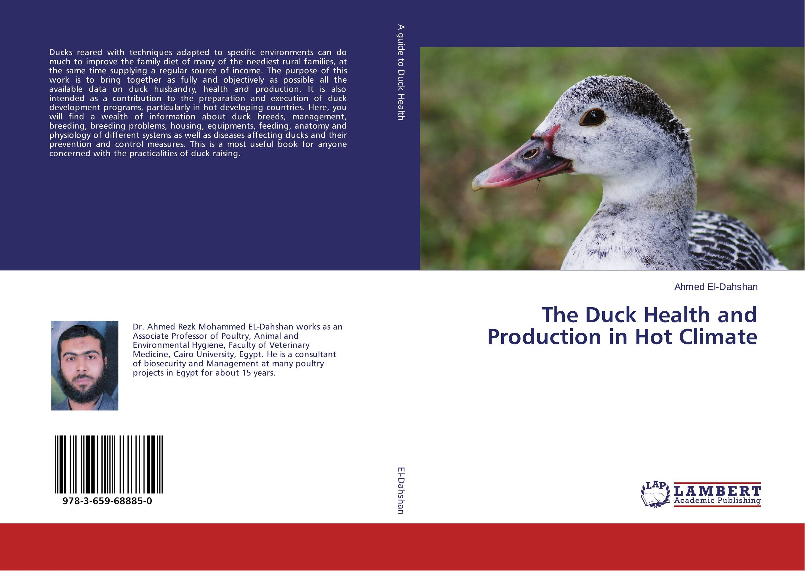 The Duck Health and Production in Hot Climate prostate health devices is prostate removal prostatitis mainly for the prostate health and prostatitis health capsule