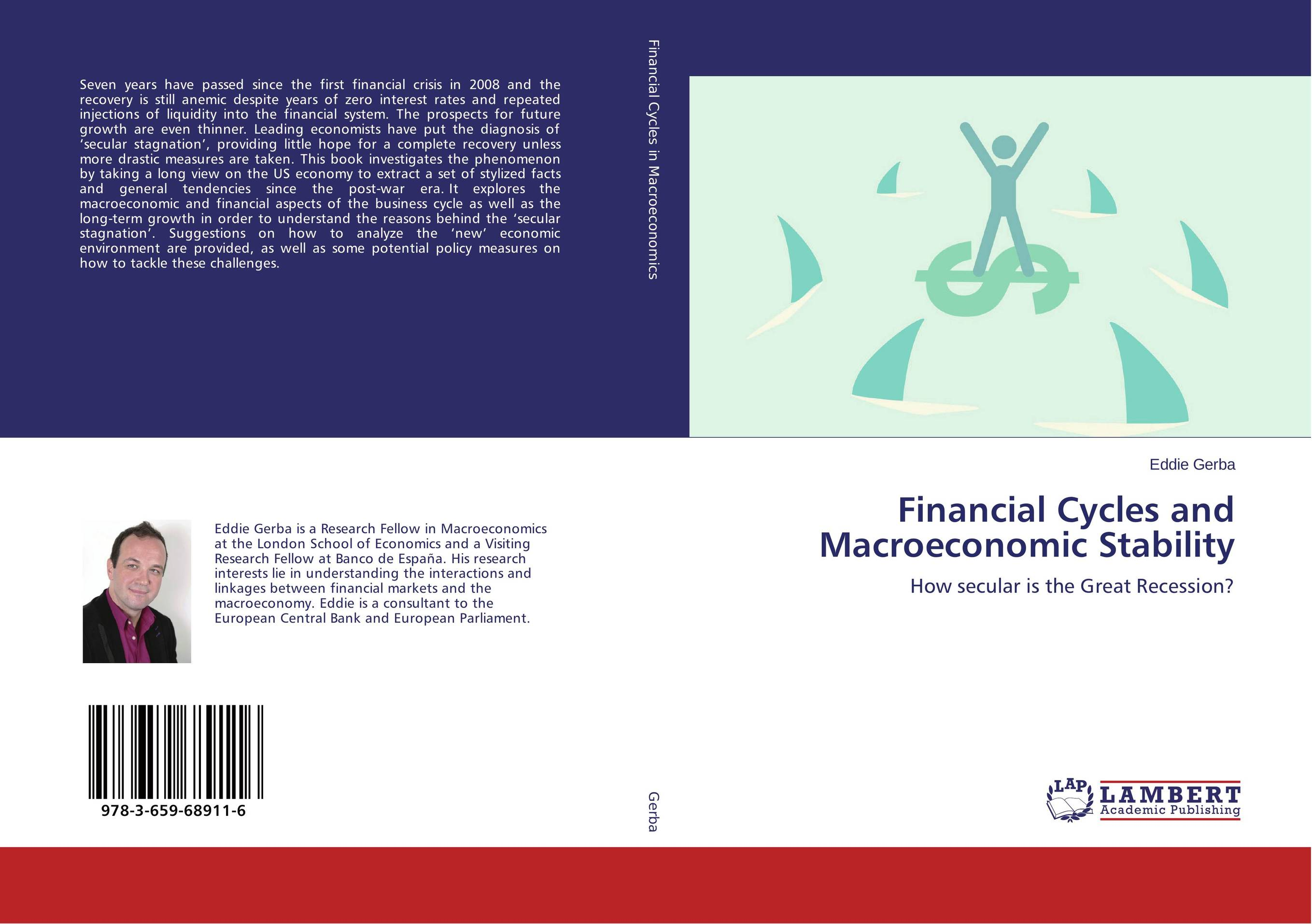 Financial Cycles and Macroeconomic Stability