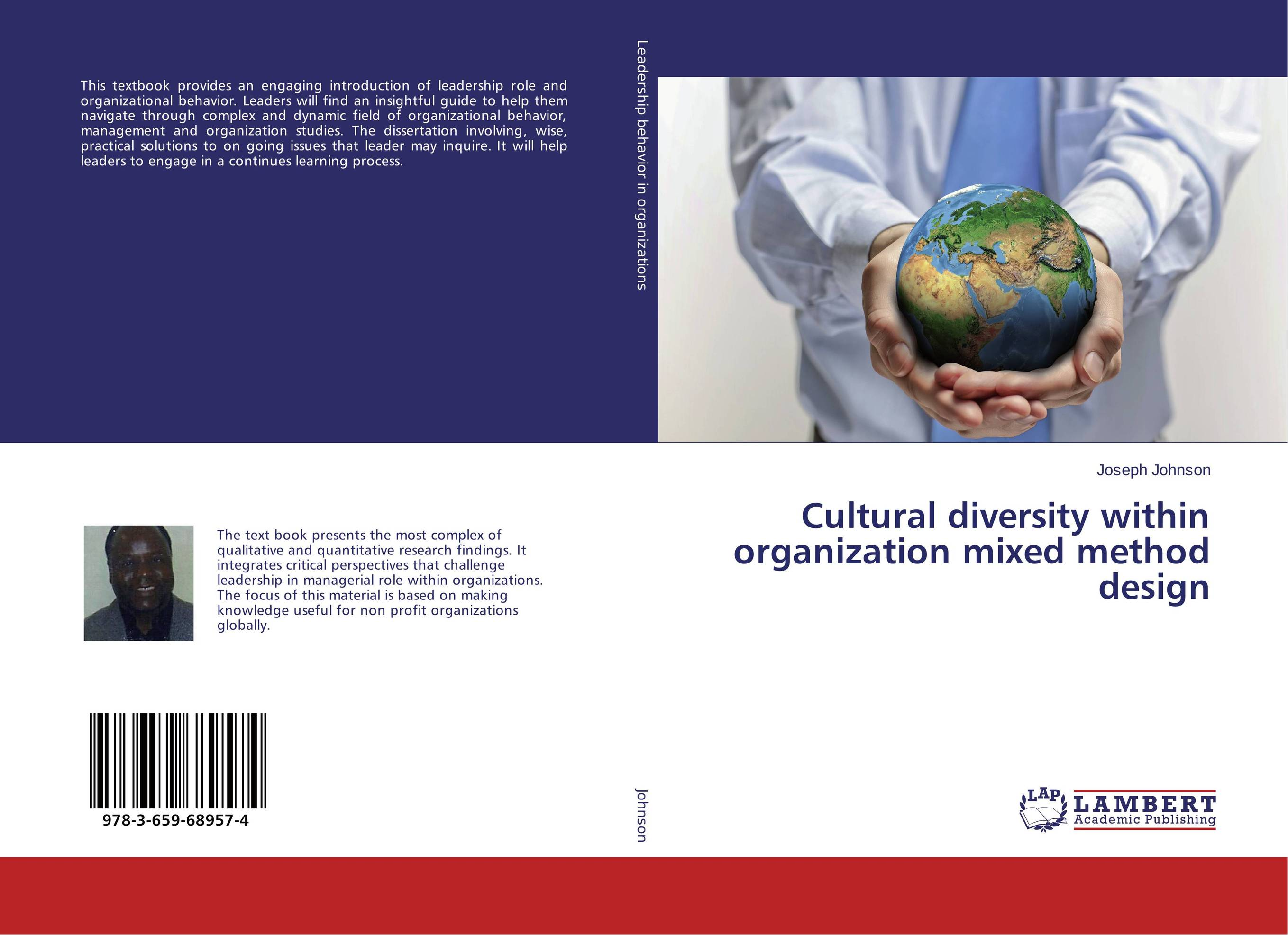 Cultural diversity within organization mixed method design james m kouzes learning leadership the five fundamentals of becoming an exemplary leader