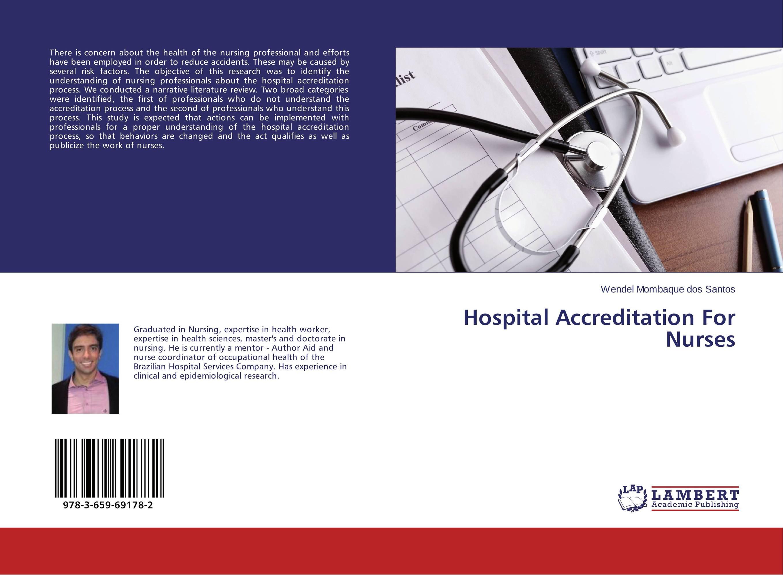 Hospital Accreditation For Nurses evaluation of accreditation practice in ethiopia