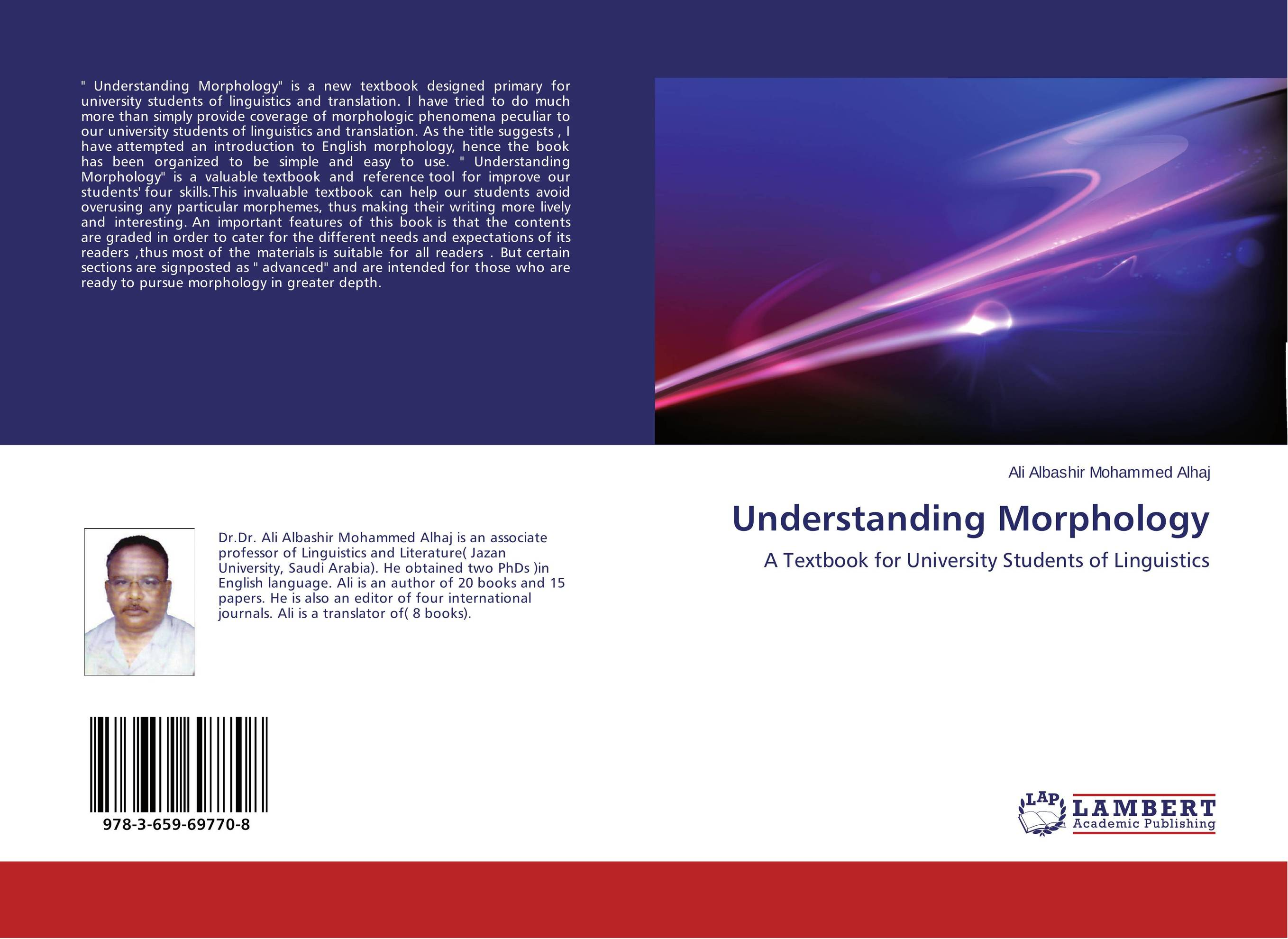 Understanding Morphology root and canal morphology of third molar