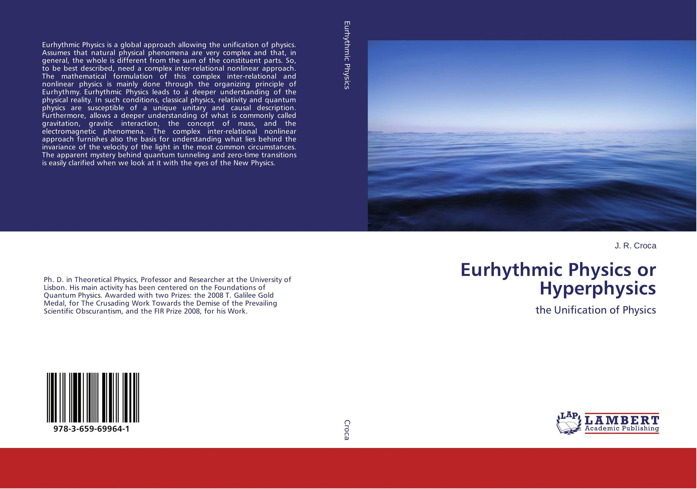 Eurhythmic Physics or Hyperphysics fundamentals of physics extended 9th edition international student version with wileyplus set