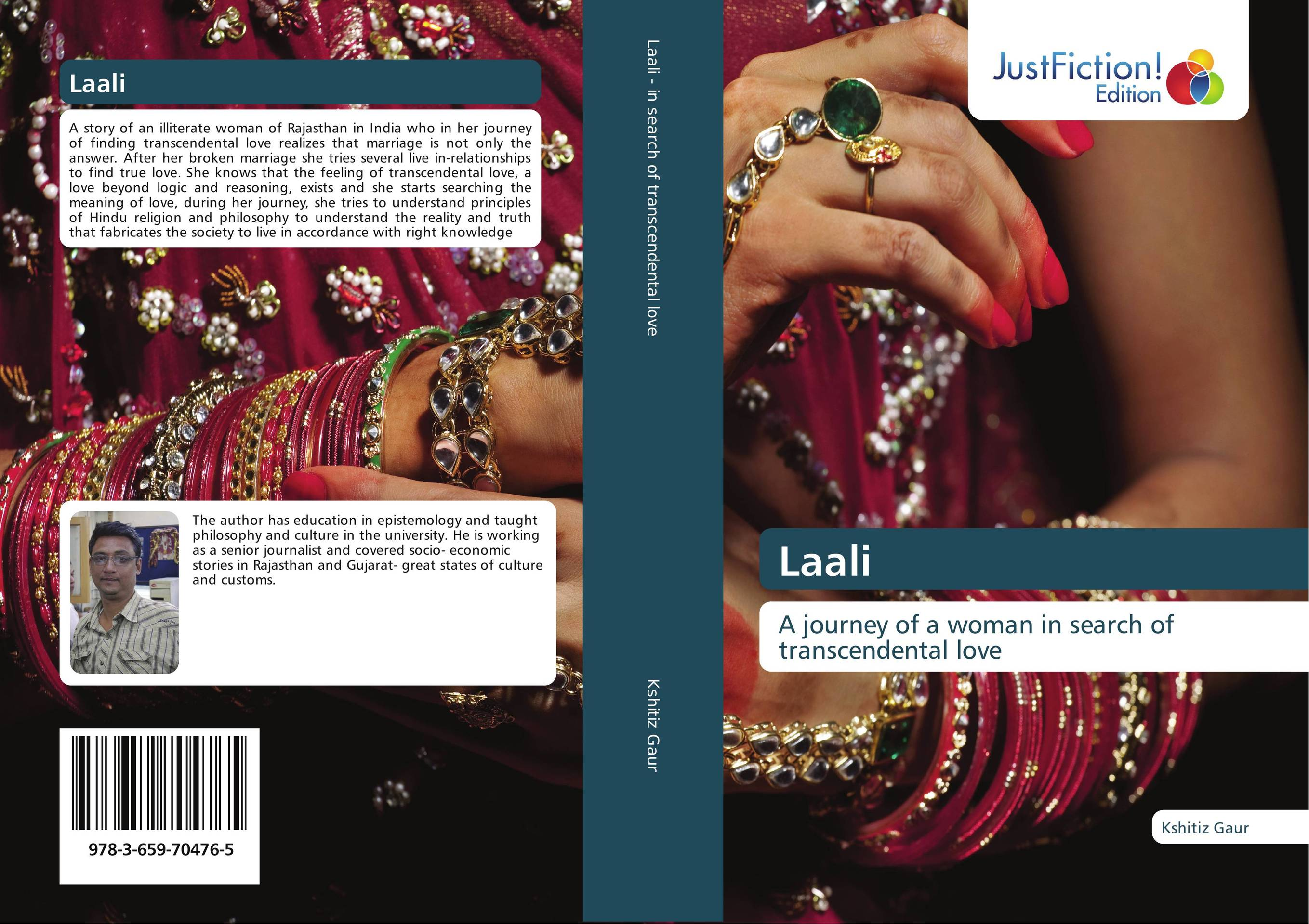 Laali love and marriage in the middle ages
