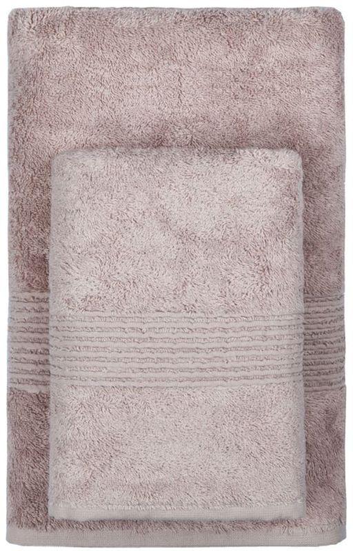 Полотенце махровое TAC Maison Bambu, цвет: кофейный, 50 x 90 см2999m-89646Полотенца ТАС приятно удивляют и дают возможность почувствовать себя творцом окружающего декора. Махровая ткань – официальное название фроте, народное – махра. Фроте – это натуральная ткань, поверхность которой состоит из ворса (петель основных нитей). Ворс может быть как одинарным (односторонним), так и двойным (двусторонним).Размер полотенца: 50 x 90 см.