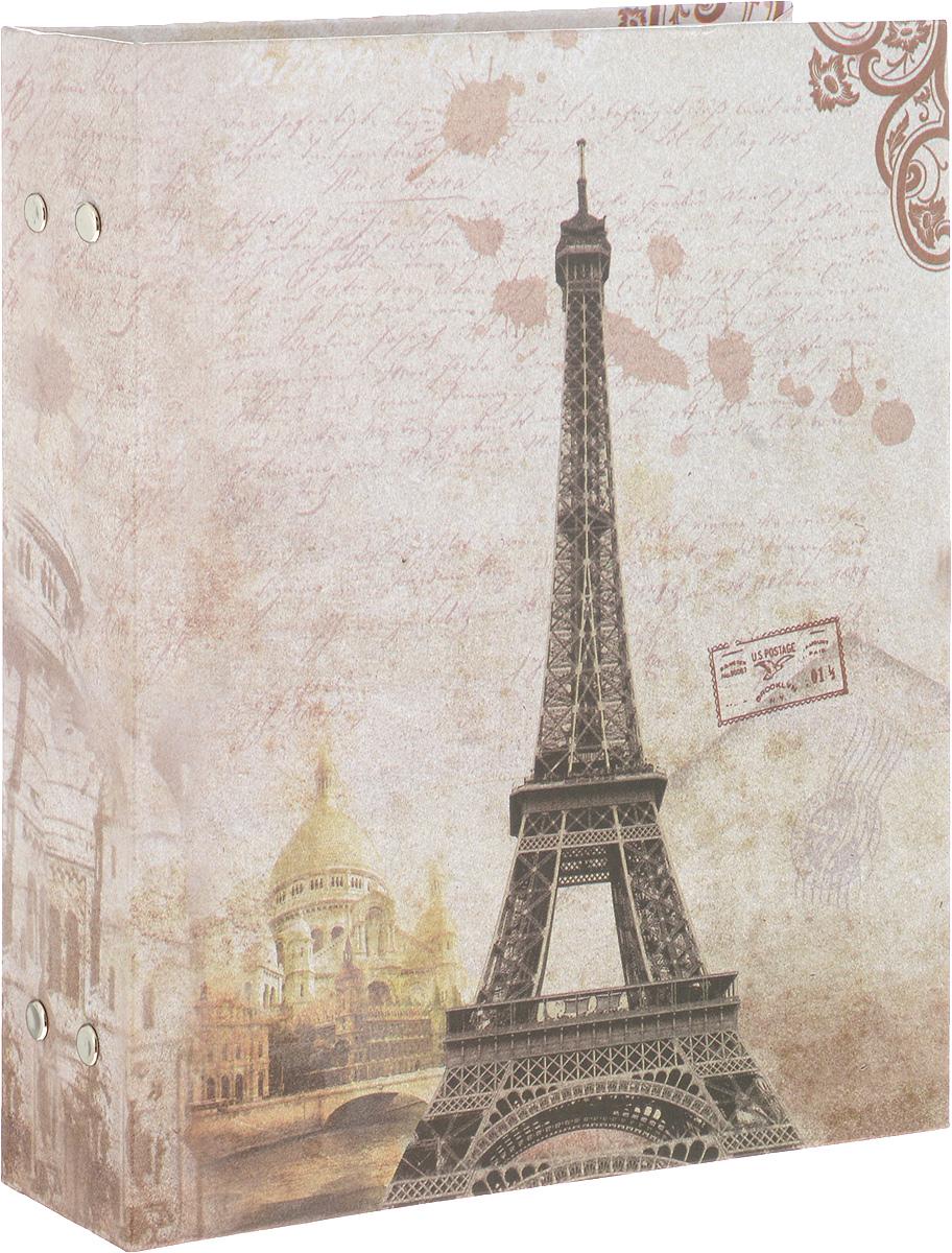 Фотоальбом Platinum Европа - 2, 200 фотографий, 10 х 15 см. PP46200S europa европа фотографии жорди бернадо