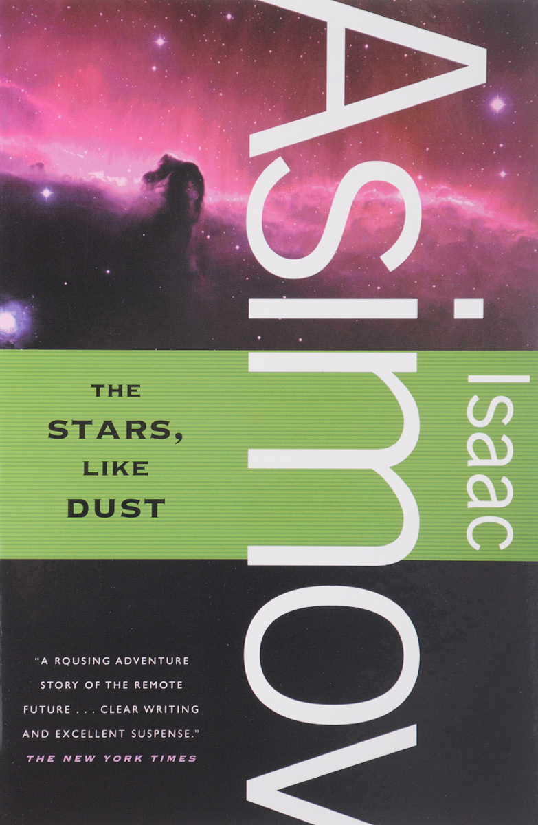 The Stars, Like Dust a study of the religio political thought of abdurrahman wahid