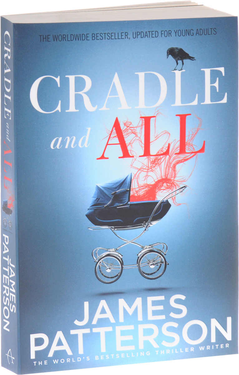 Cradle and All the cradle and the gun