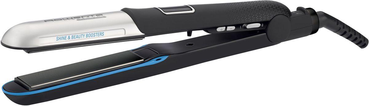 Rowenta SF6220D0 выпрямитель для волосSF6220D0