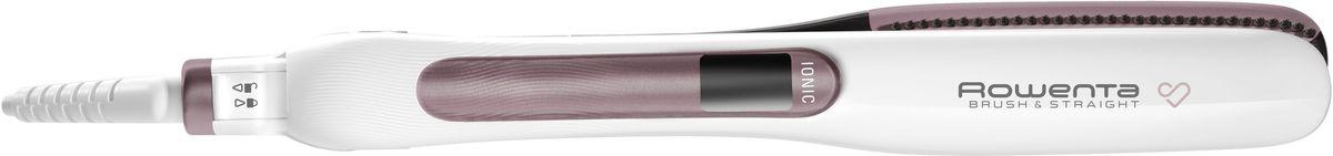 Rowenta SF7510F0 выпрямитель для волос rowenta dymbo rs 008 турбо щ тка