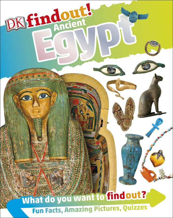 Ancient Egypt information technology and accounting curriculum in egypt