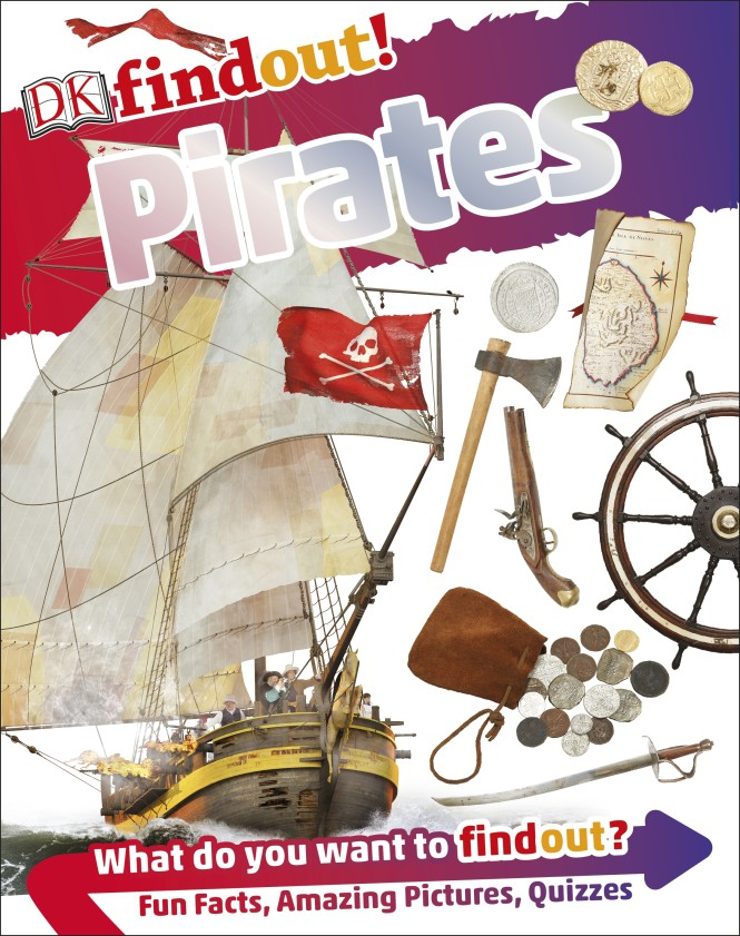 Pirates gardener helen hamilton facts and fictions of life