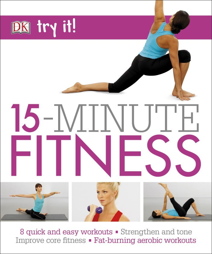 15 Minute Fitness stanley kershman j put your debt on a diet a step by step guide to financial fitness