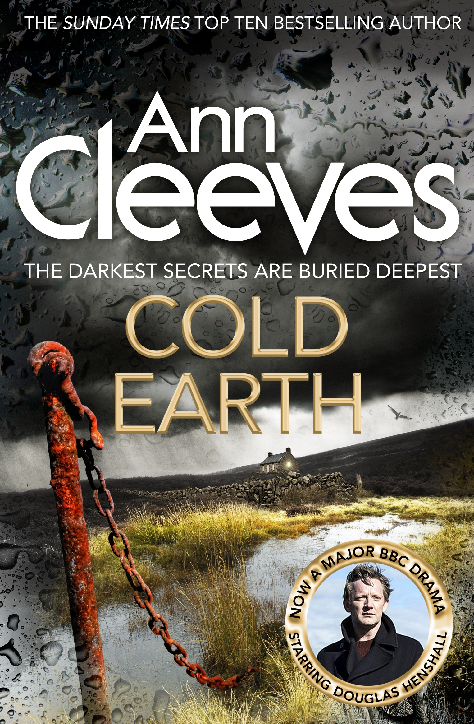 Cold Earth verne j journey to the centre of the earth