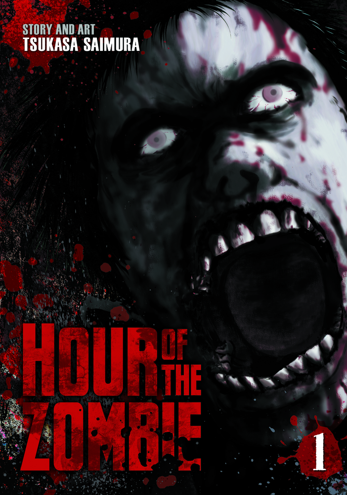 Hour of the Zombie Vol. 1 largo winch vol 4 the hour of the tiger