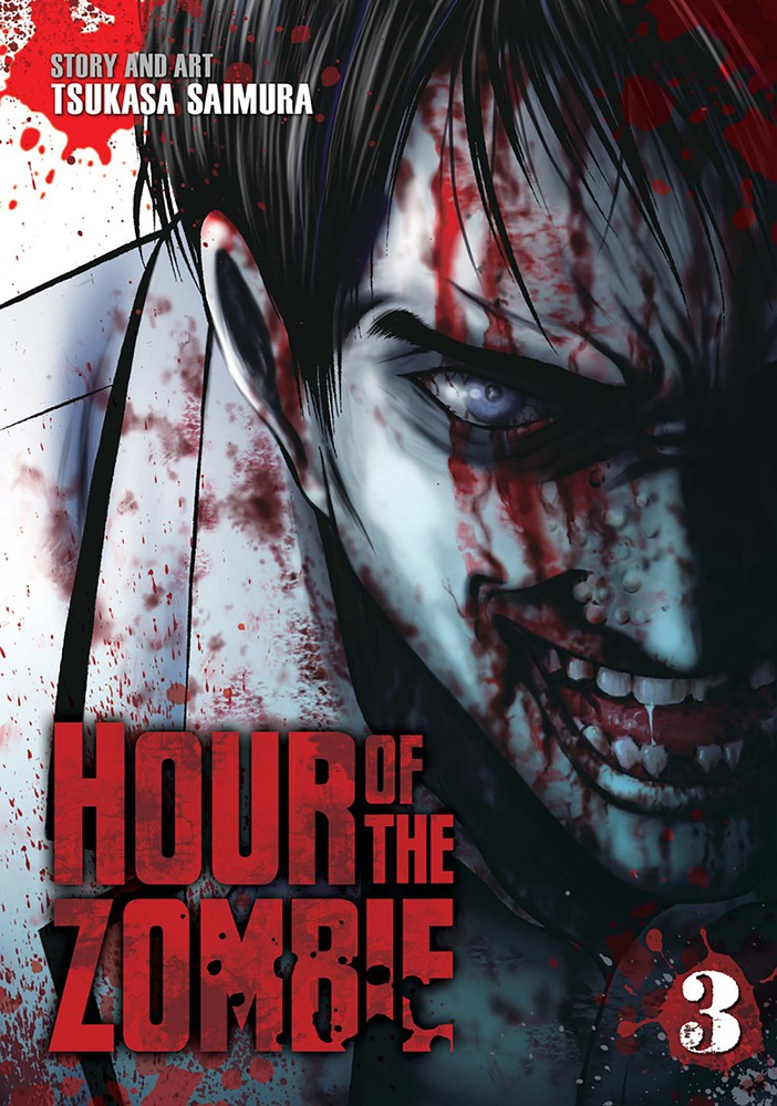 Hour of the Zombie Vol. 3 largo winch vol 4 the hour of the tiger