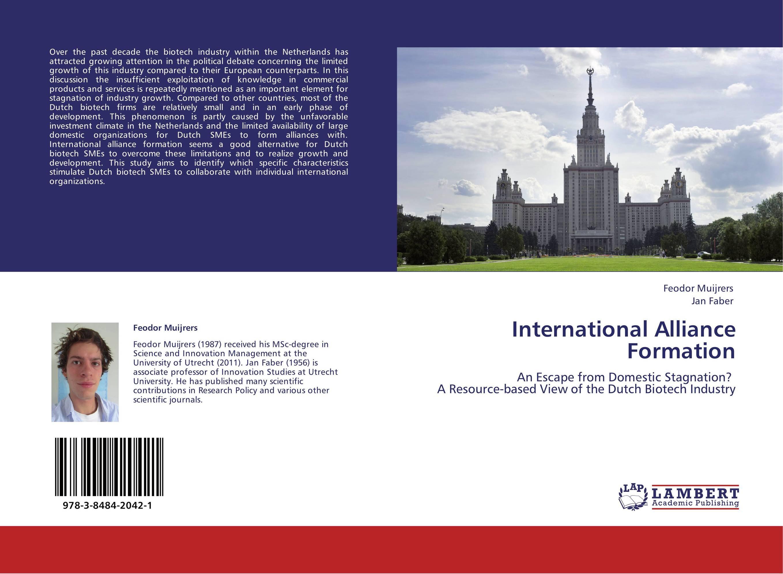International Alliance Formation biotech витаминно минеральный комплекс biotech multivitamin for women 60табл