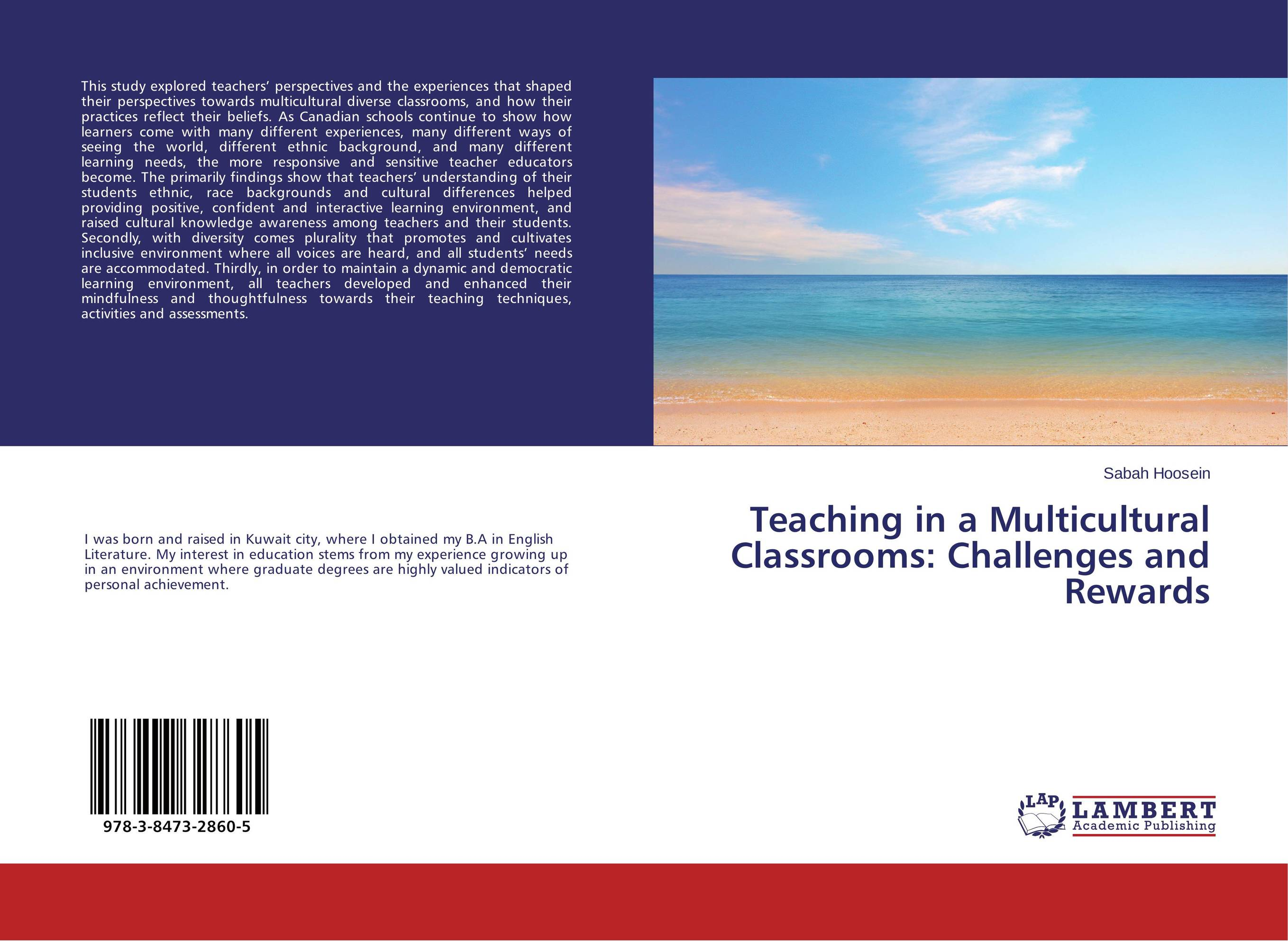 Teaching in a Multicultural Classrooms: Challenges and Rewards female head teachers administrative challenges in schools in kenya