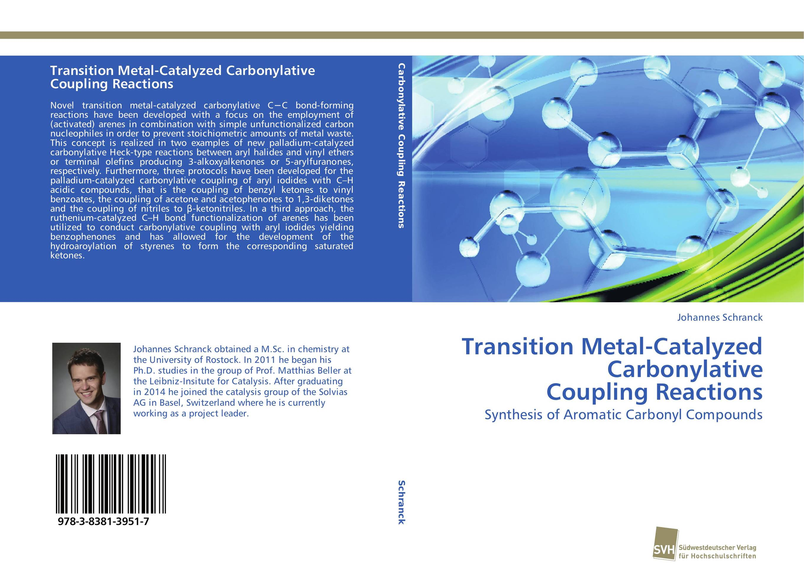 Transition Metal-Catalyzed Carbonylative Coupling Reactions the failure of economic nationalism in slovenia s transition
