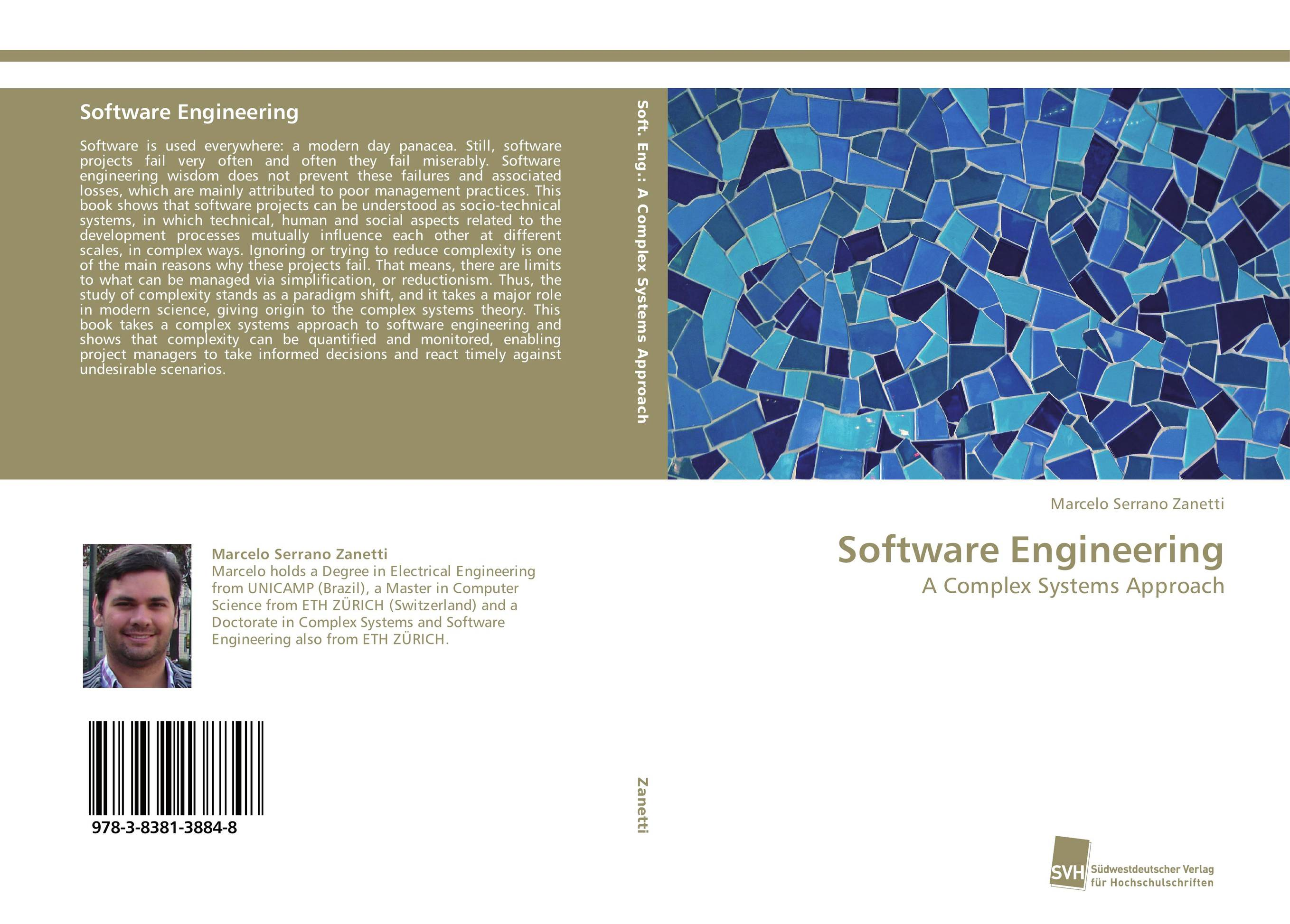 Software Engineering thermo operated water valves can be used in food processing equipments biomass boilers and hydraulic systems