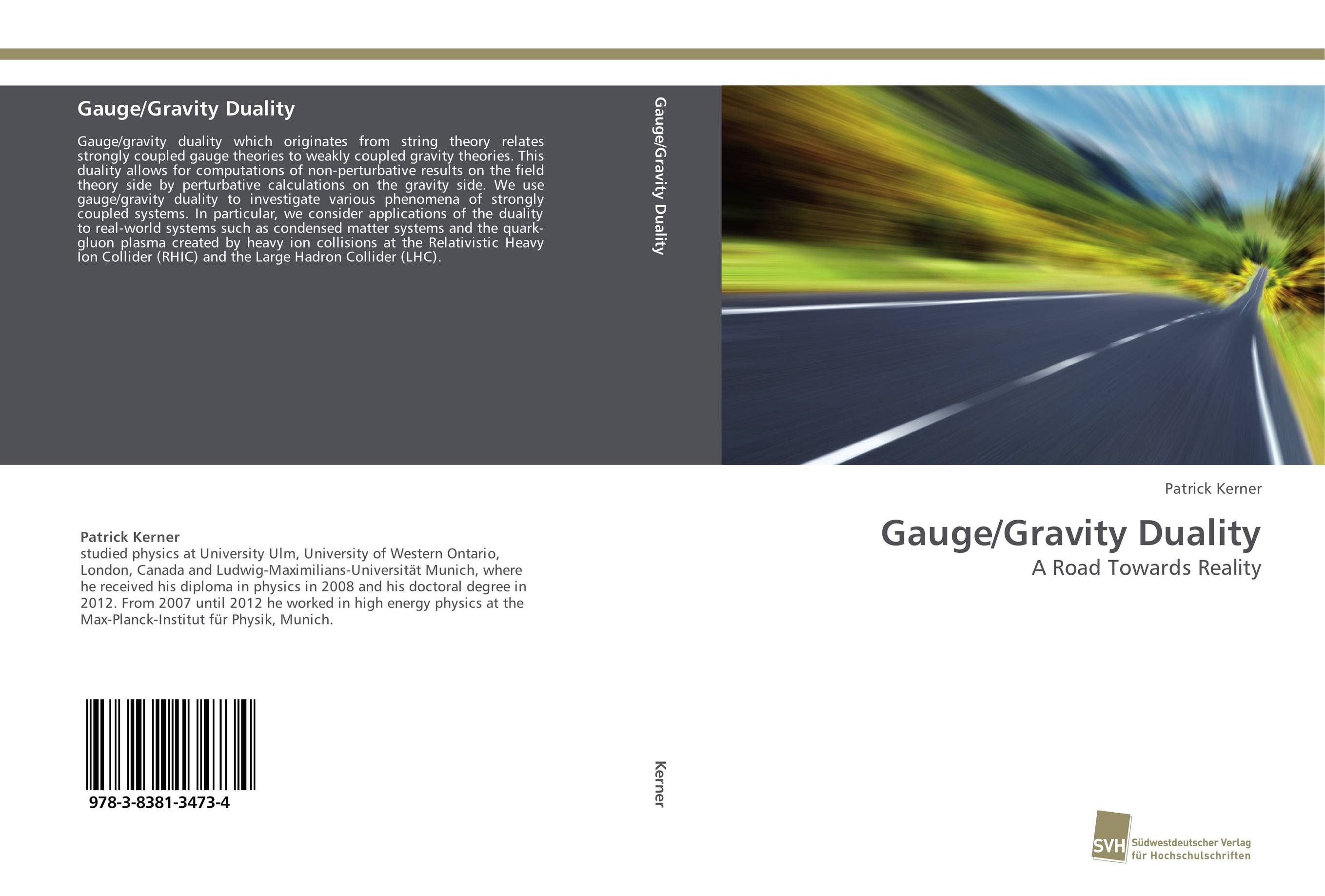 Gauge/Gravity Duality permutation orbifolds in conformal field theories and string theory