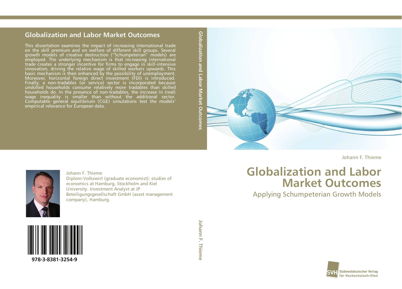 globlization and impact