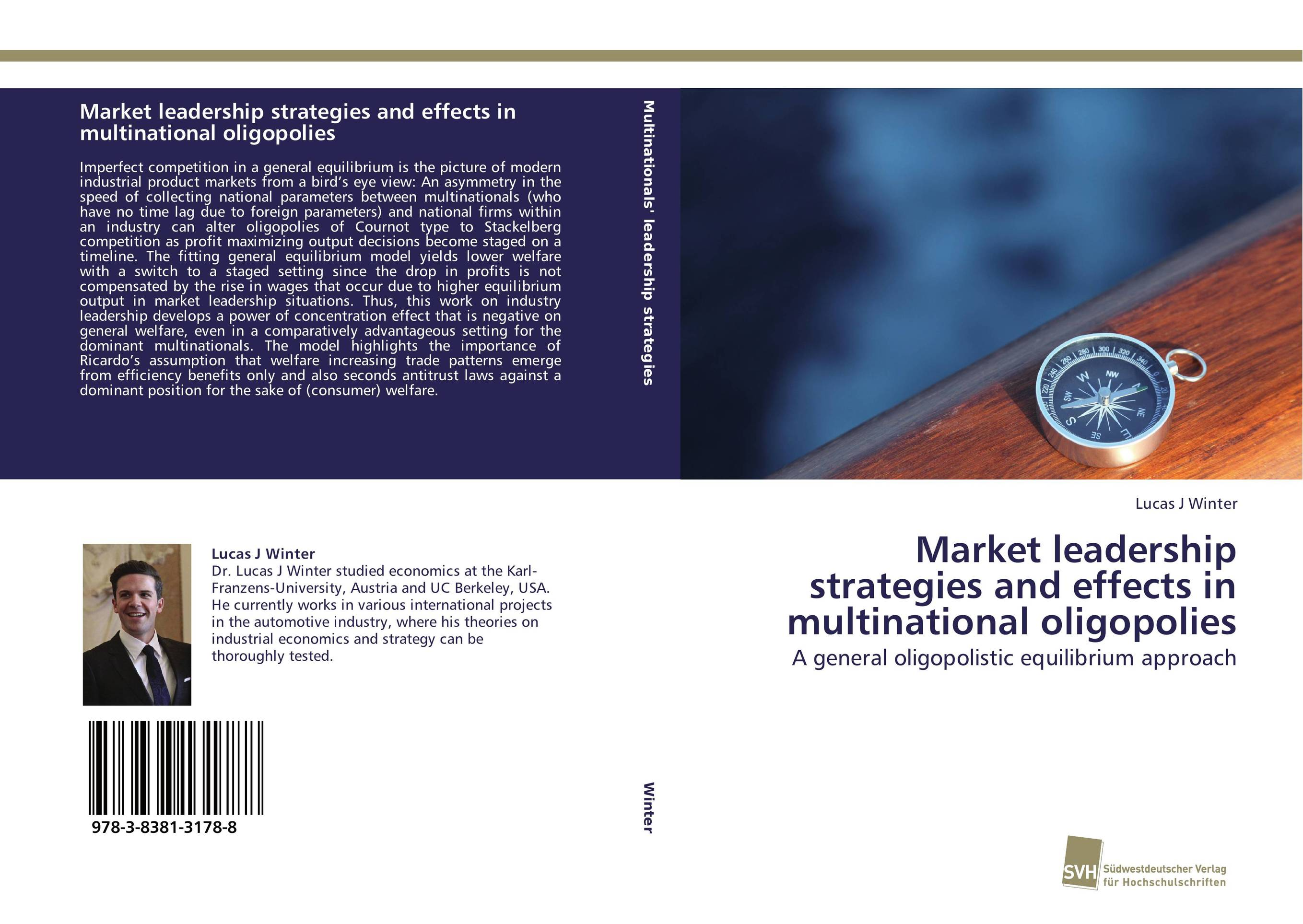 the global marketing strategies of american companies discussed in tough cookies by oliber libaw and Business, marketing, and management principles for it and en marketing, and management principles for it and engineering case study on global marketing.