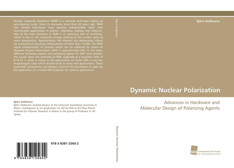 Dynamic Nuclear Polarization surface nuclear magnetic resonance