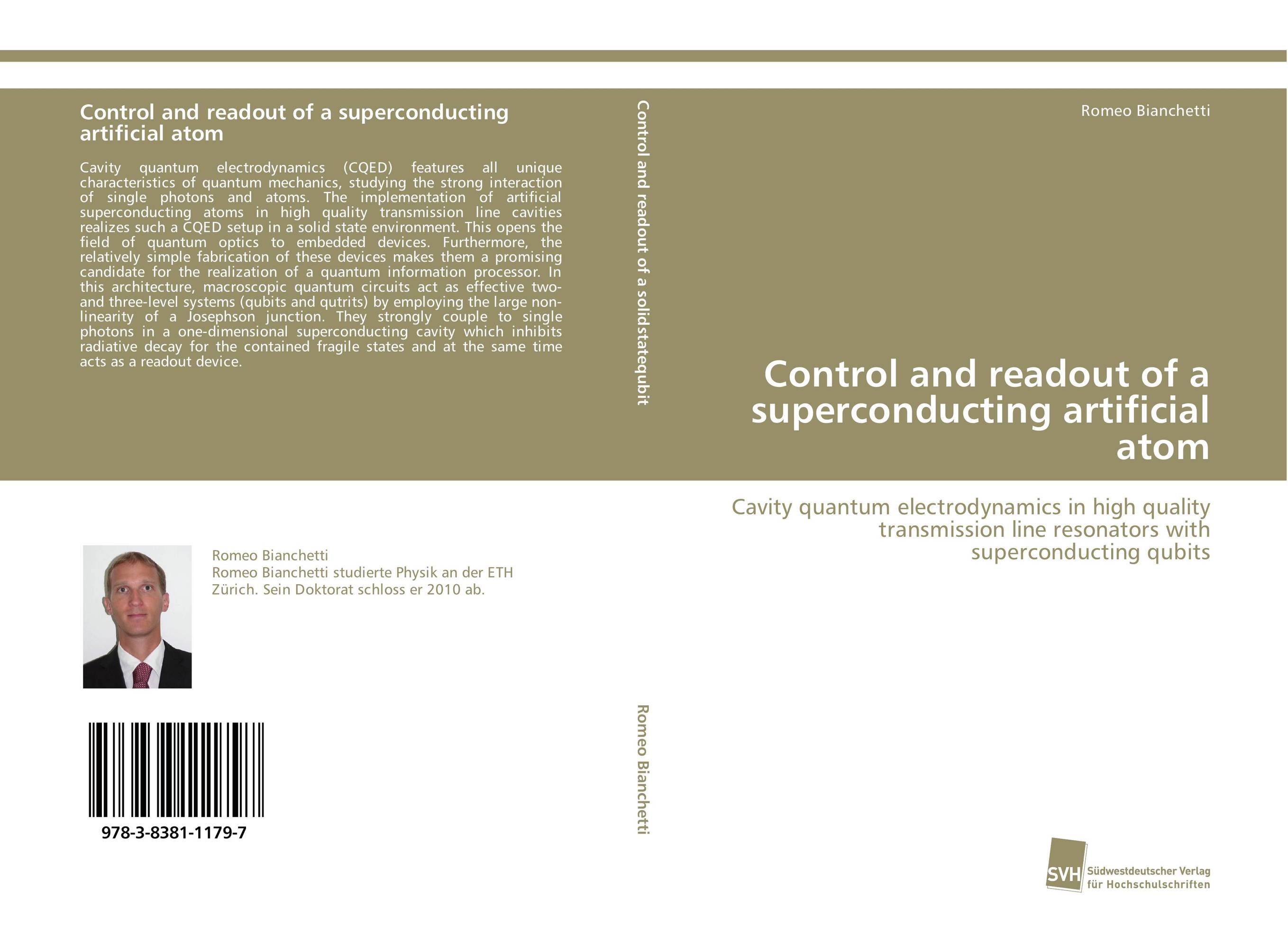 Control and readout of a superconducting artificial atom quantum nonlinearities in strong coupling circuit qed