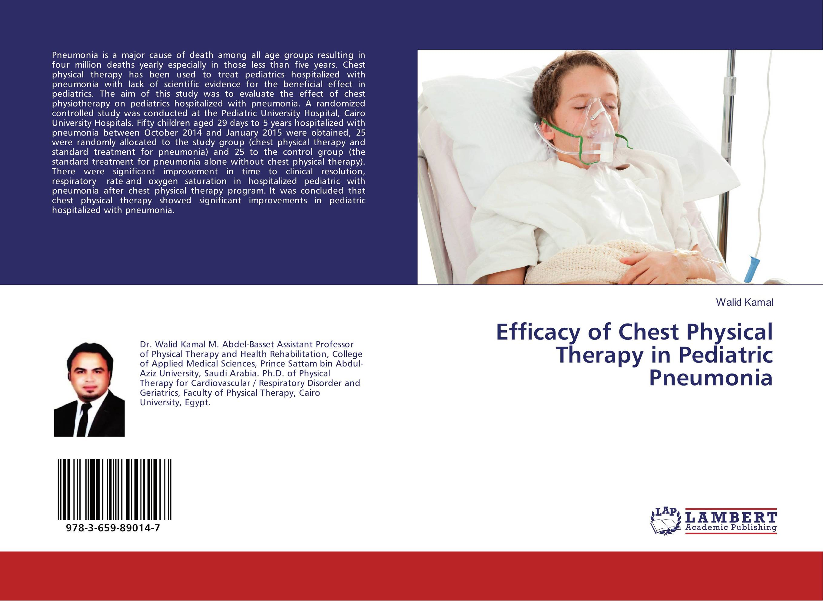 Efficacy of Chest Physical Therapy in Pediatric Pneumonia physical allergic rhinitis treatment cardio save diode laser therapy wrist watch