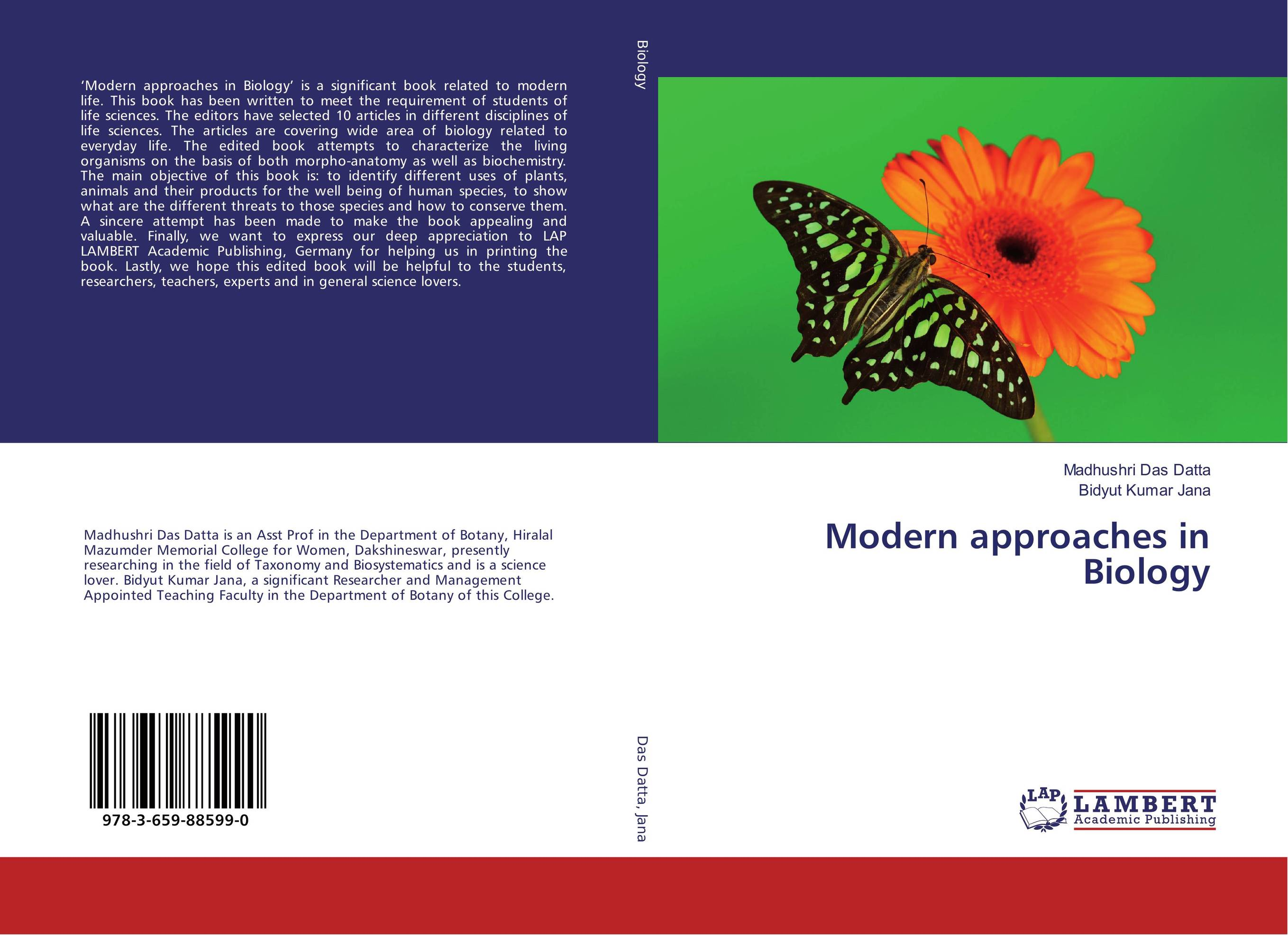 Modern approaches in Biology bruno latour we have never been modern ois