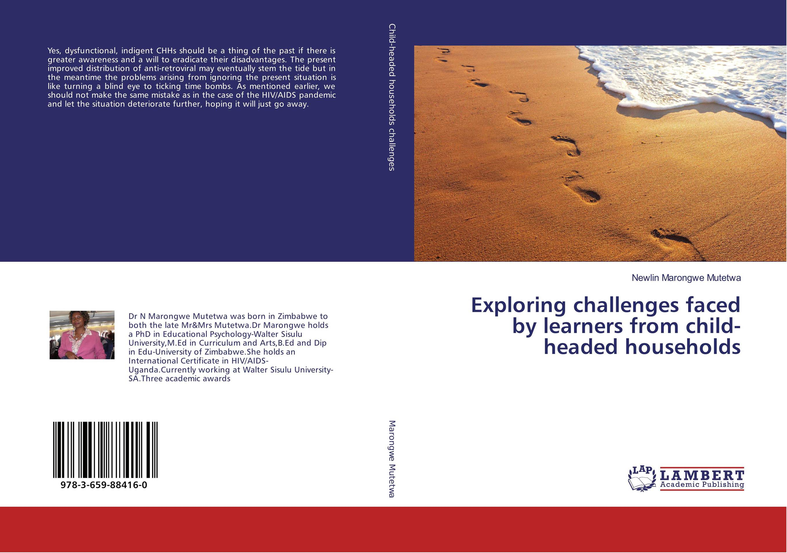 Exploring challenges faced by learners from child-headed households yes yes in the present live from lyon 2 cd dvd