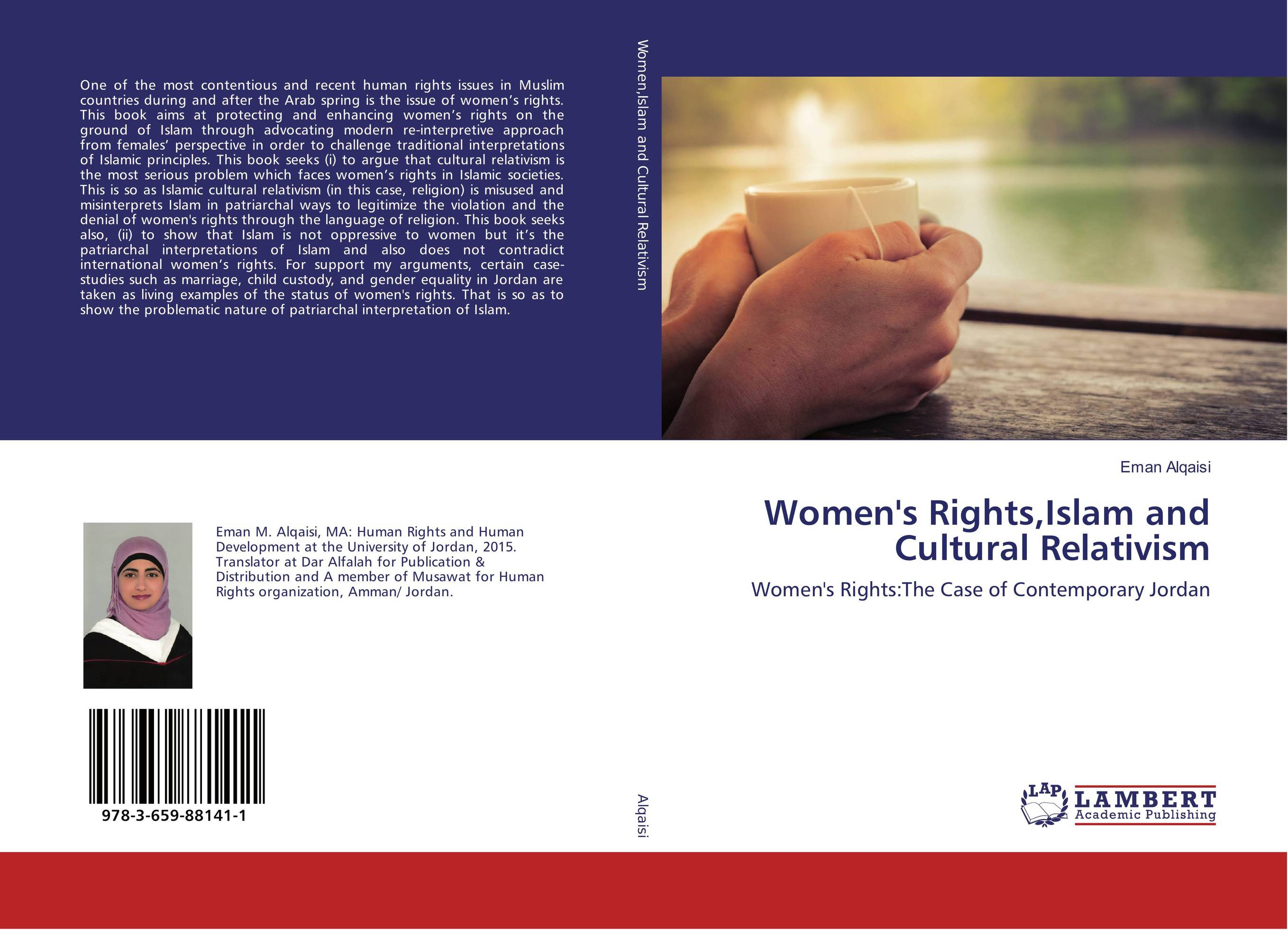 Women's Rights,Islam and Cultural Relativism the nation of islam