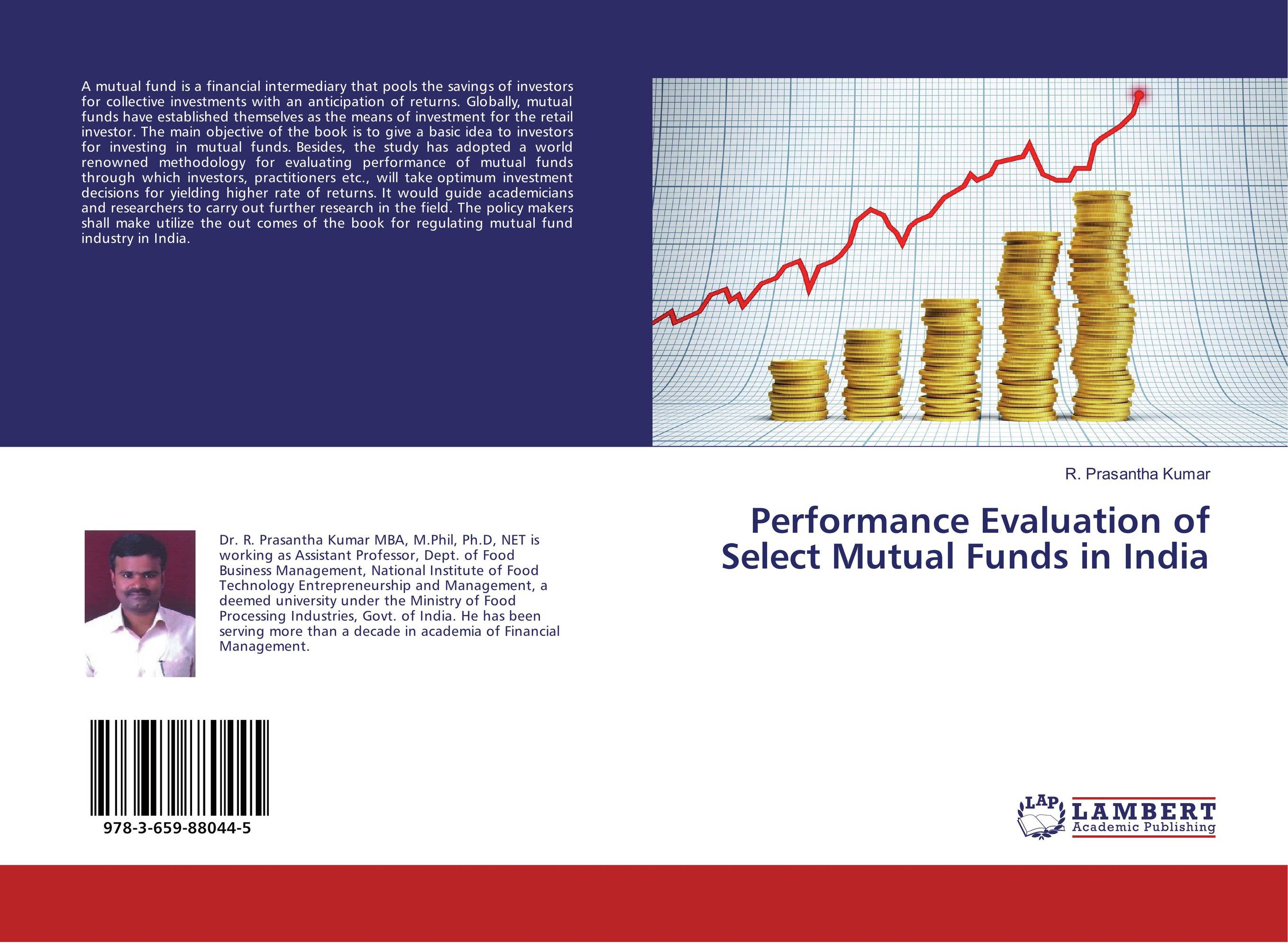 problem identification in mutual funds There are literally thousands of mutual funds that you can choose from to invest in the choice of fund generally narrows based on one's investment preferences and goals, eg, high current yield income, long-term appreciation, or tax-free income.