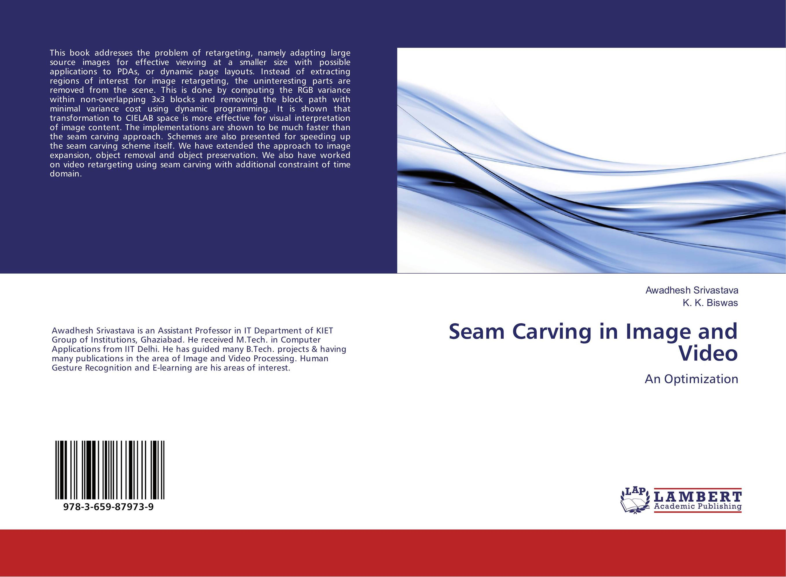 Seam Carving in Image and Video платье seam seam mp002xw18uic
