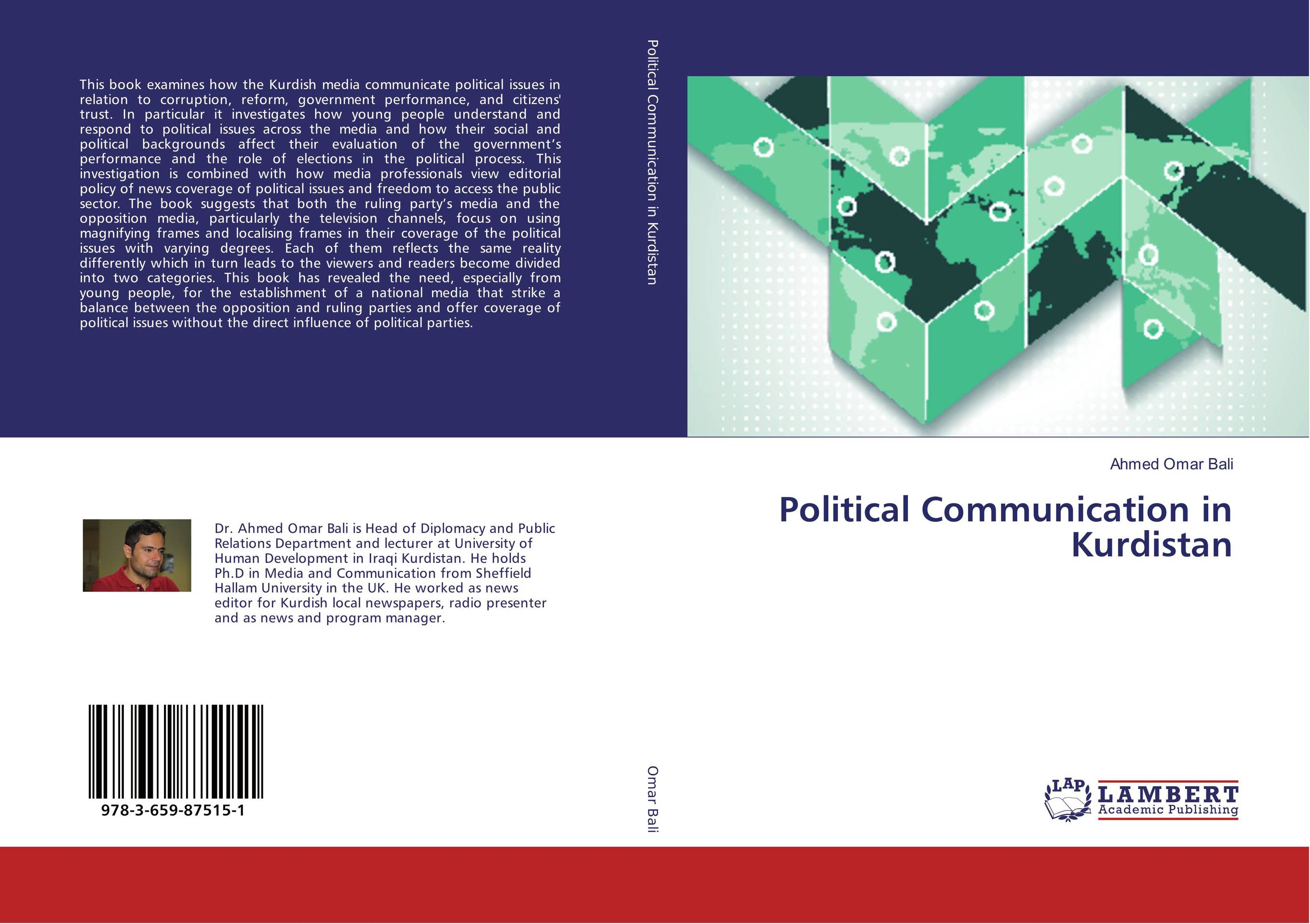 Political Communication in Kurdistan doug young the party line how the media dictates public opinion in modern china