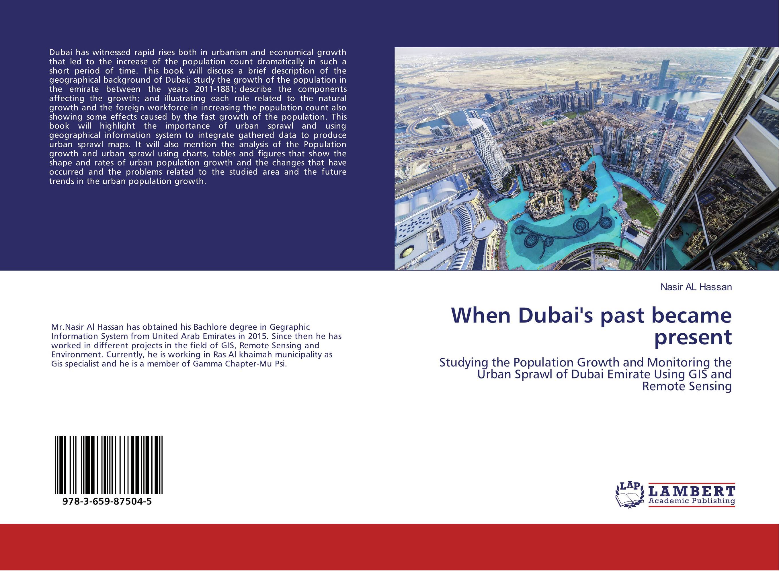 When Dubai's past became present psychiatric and physical morbidity in an urban geriatric population