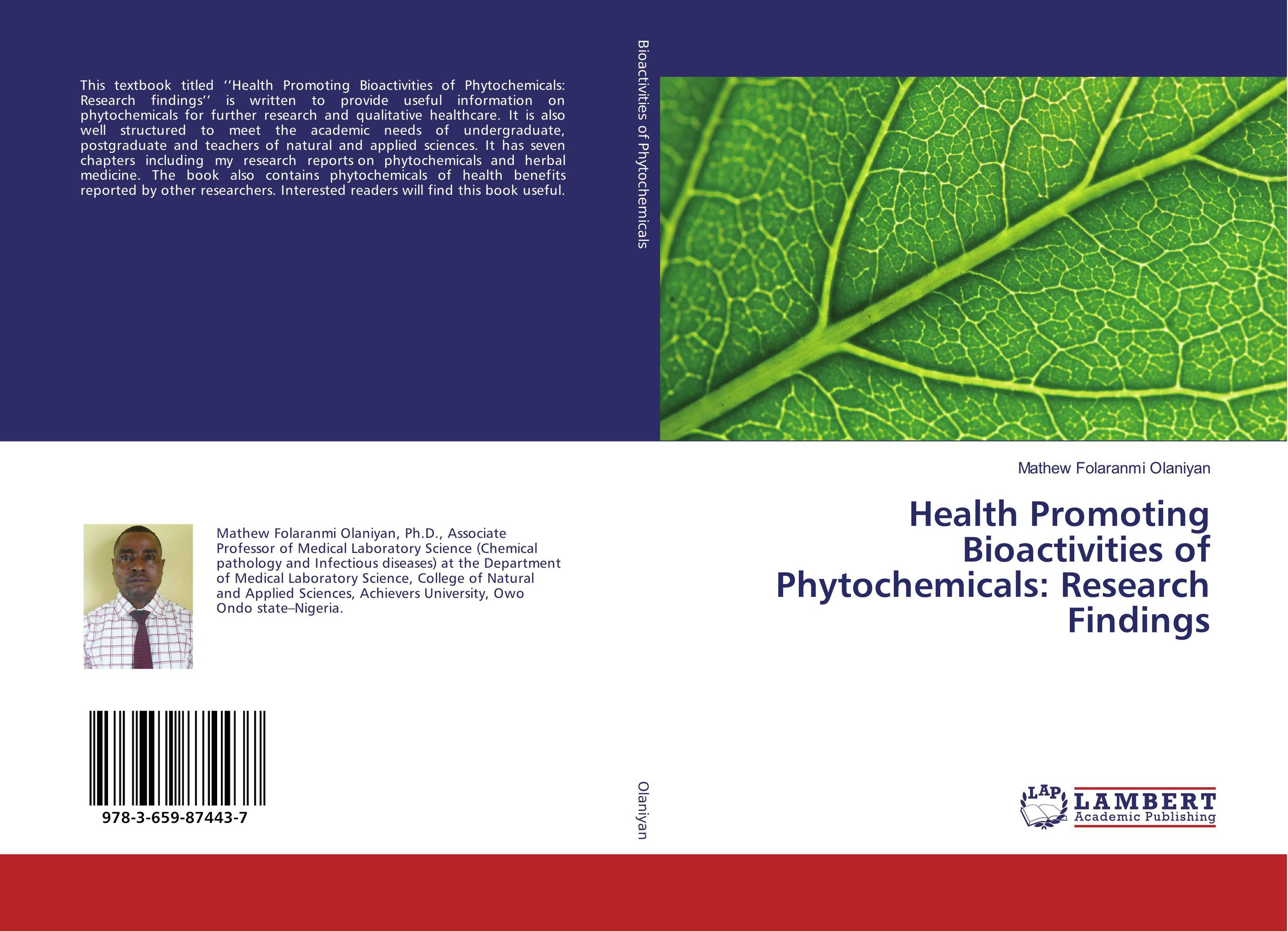 Health Promoting Bioactivities of Phytochemicals: Research Findings prostate health devices is prostate removal prostatitis mainly for the prostate health and prostatitis health capsule