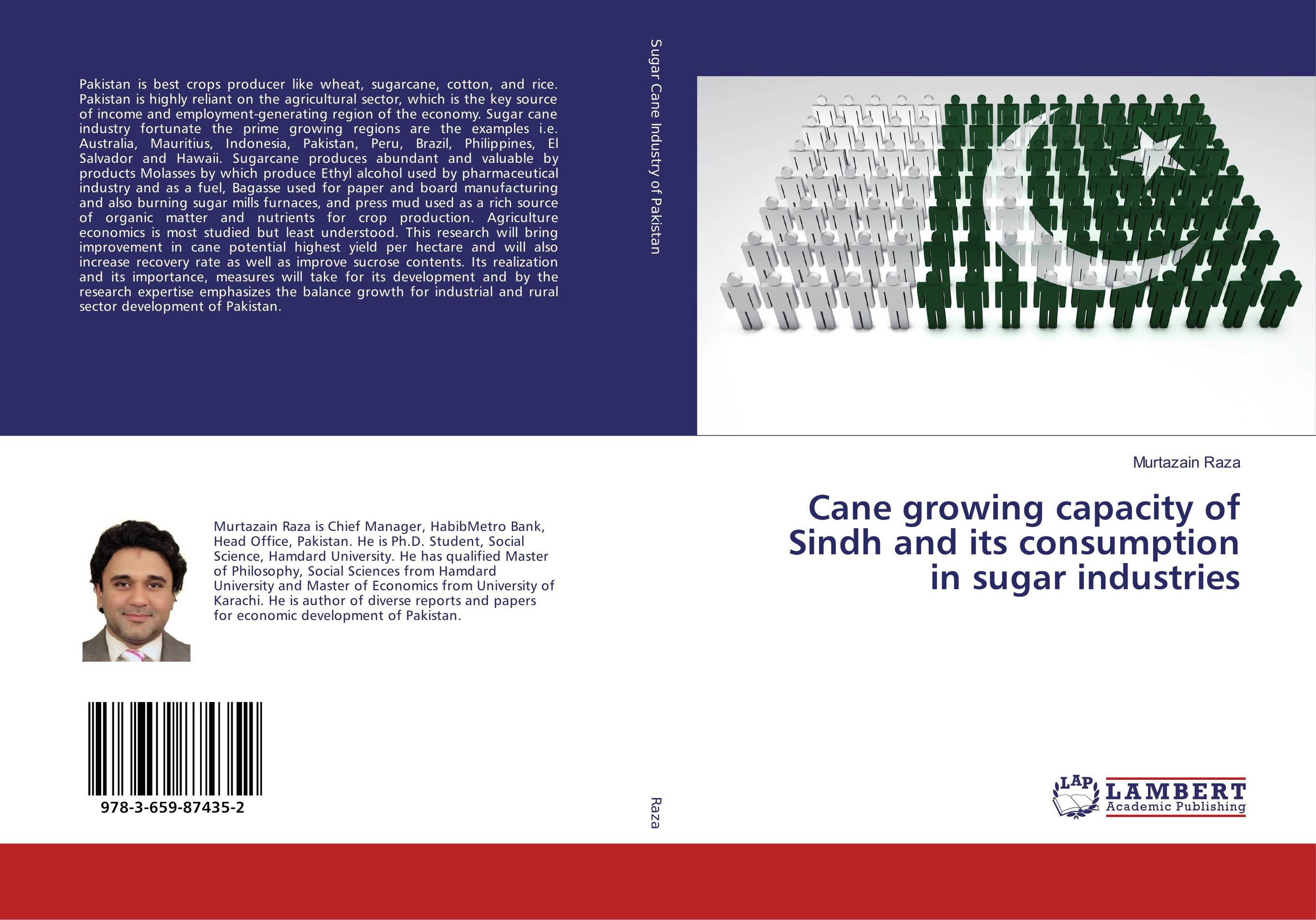 Cane growing capacity of Sindh and its consumption in sugar industries top quality manual sugarcane peelers sugarcane peeling machine sugar cane peeler for sale