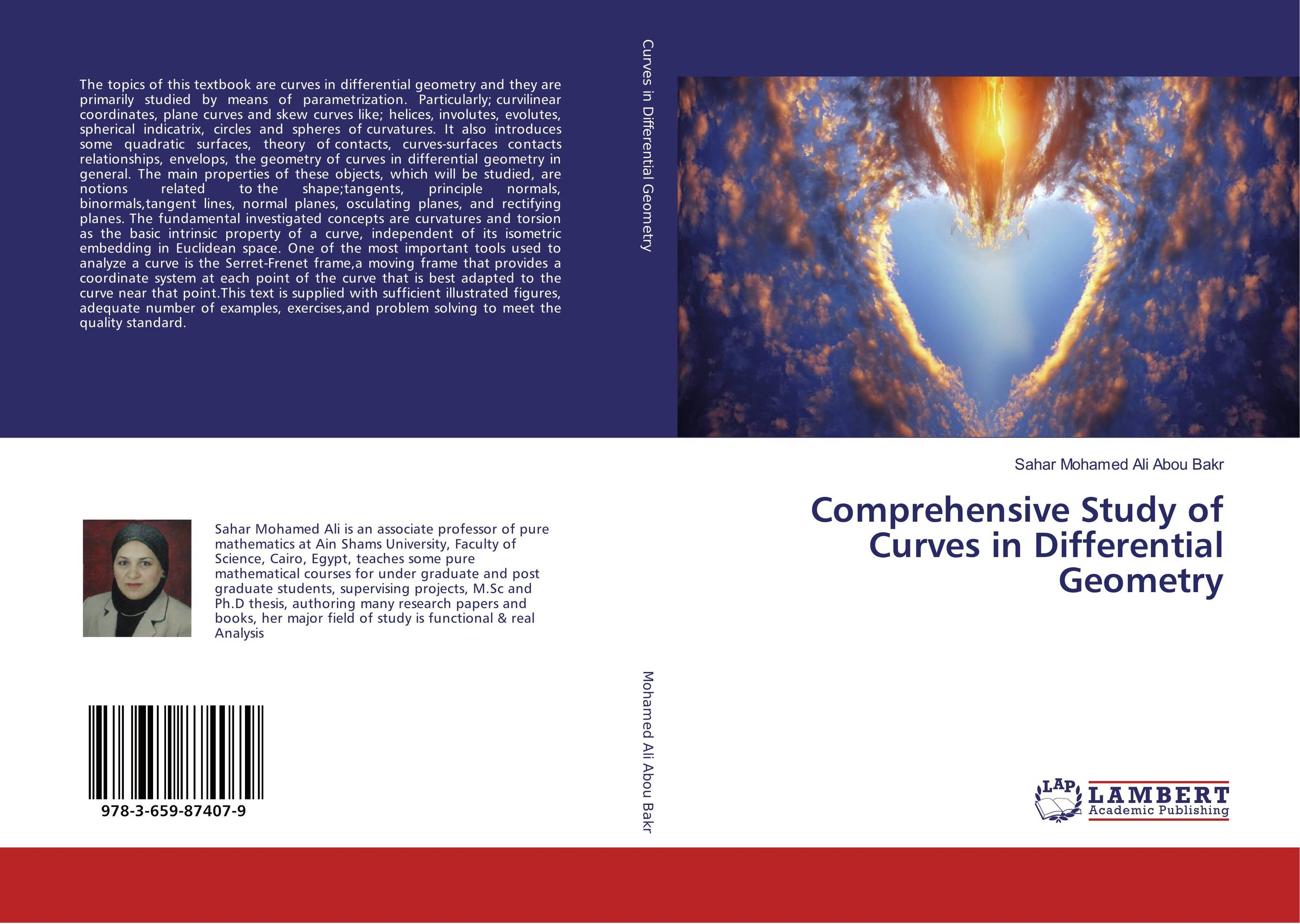 Comprehensive Study of Curves in Differential Geometry cltgxdd us 050 usb jack for lenovo g550 g550a g550g g550m g550 for acer aspire 5743z emachines e520 e525 e725