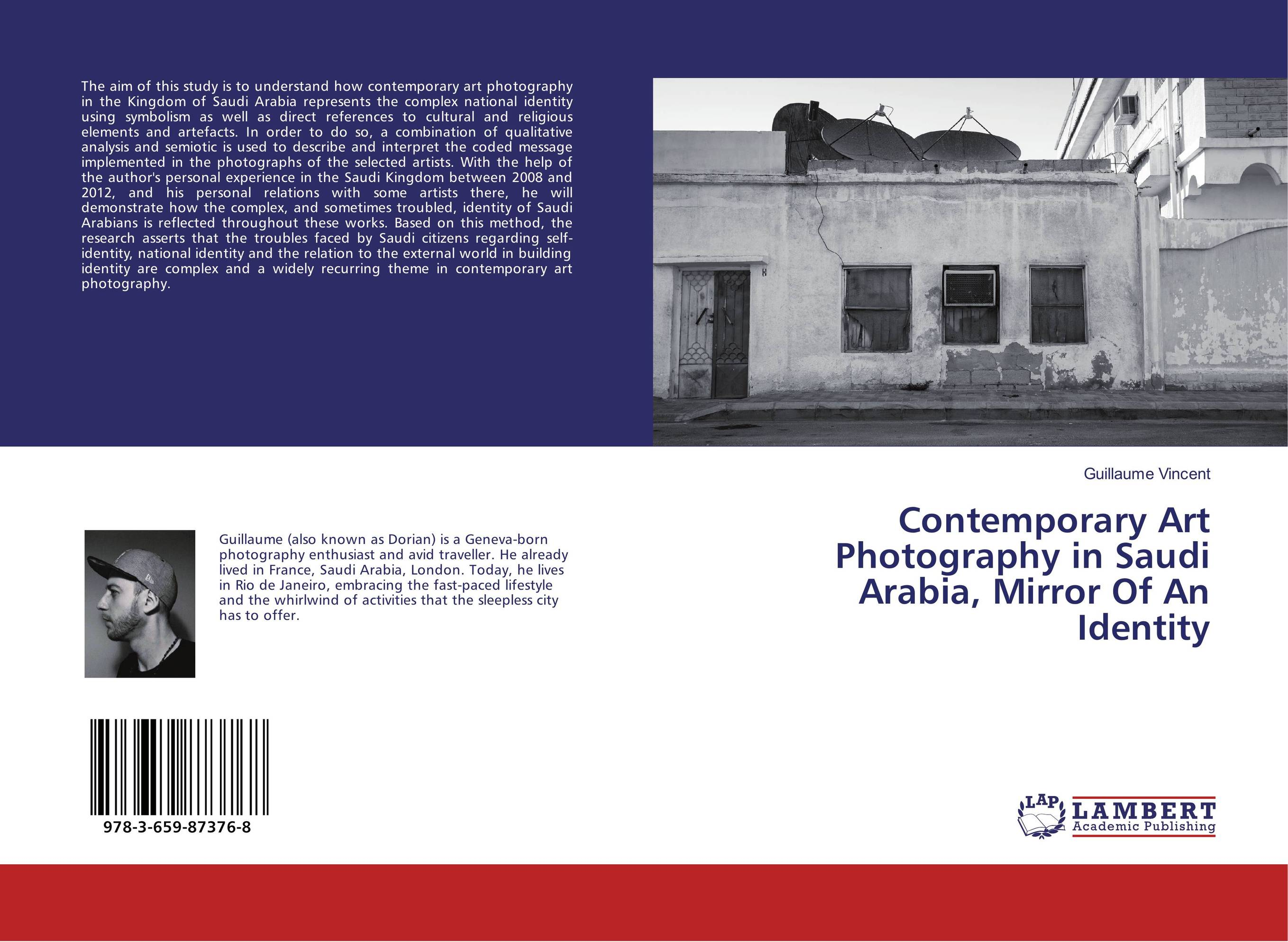 Contemporary Art Photography in Saudi Arabia, Mirror Of An Identity edited by simon franklin and emma widdis national identity in russian culture an introduction