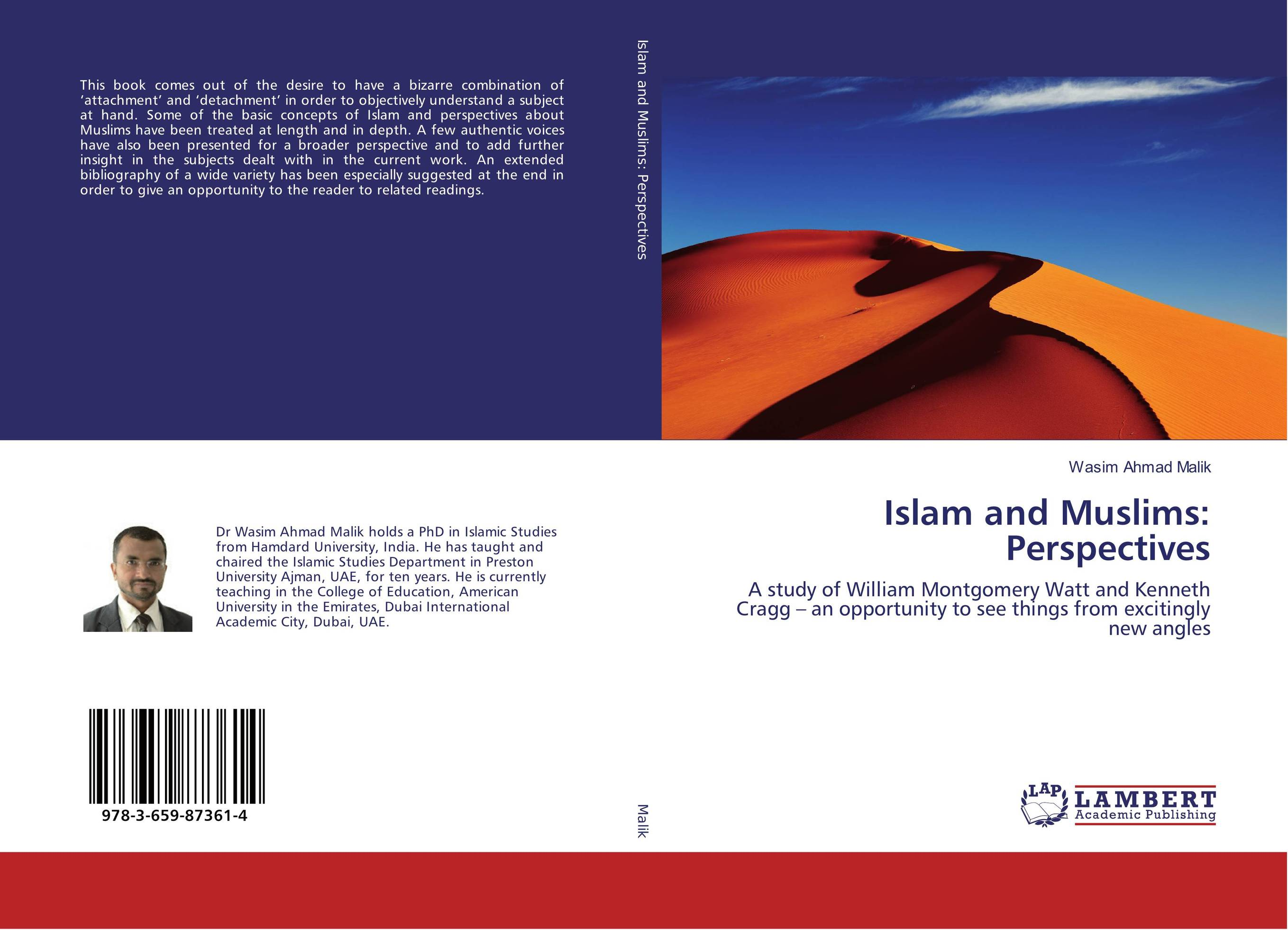 leadership from an islamic perspective Description summary this book is about leadership from an islamic and western perspective the objective of this book is to examine leadership from the western perspective through the eyes of some scholars of leadership.