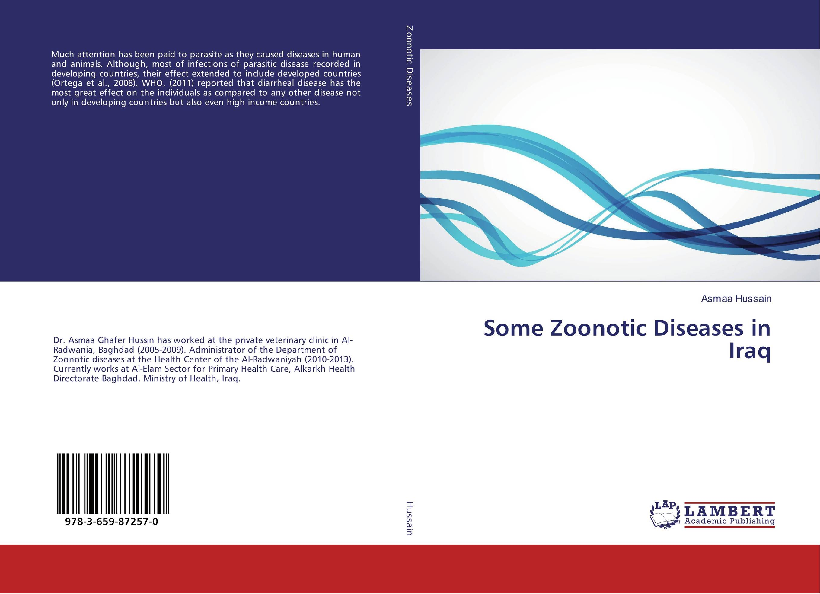 essays on zoonotic infections The ebola virus is a member of the family filoviridae and was first discovered in zaire, africa in 1976 (named after a river in the congo) the origin is unknown but is thought to be a zoonotic infection (possibly bats and monkeys.
