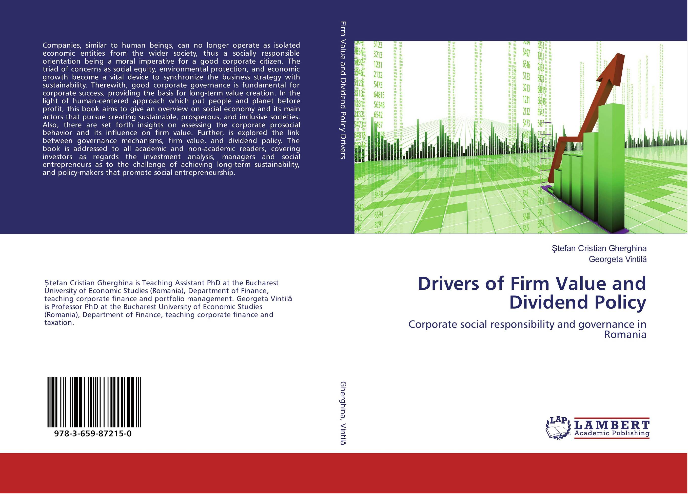 Drivers of Firm Value and Dividend Policy the viabilities of musyarakah as social protection mechanism