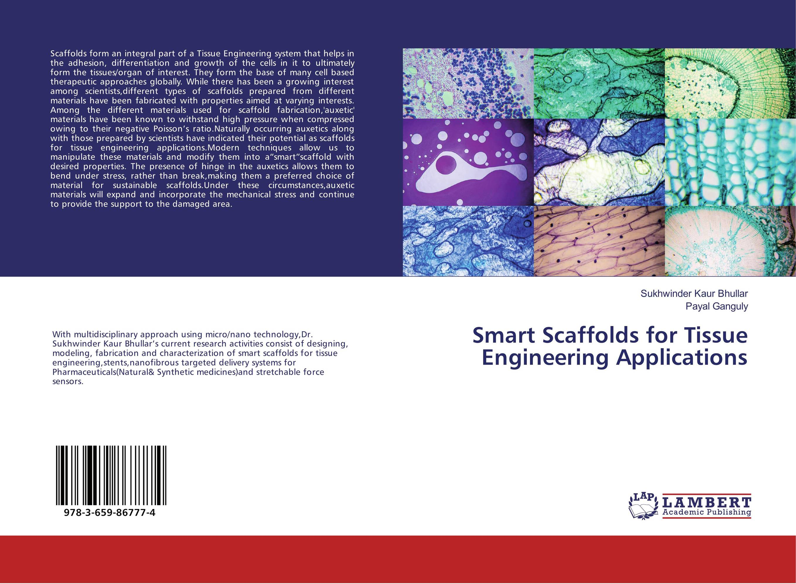 Smart Scaffolds for Tissue Engineering Applications engineering materials 1 an introduction to properties applications and design v 1