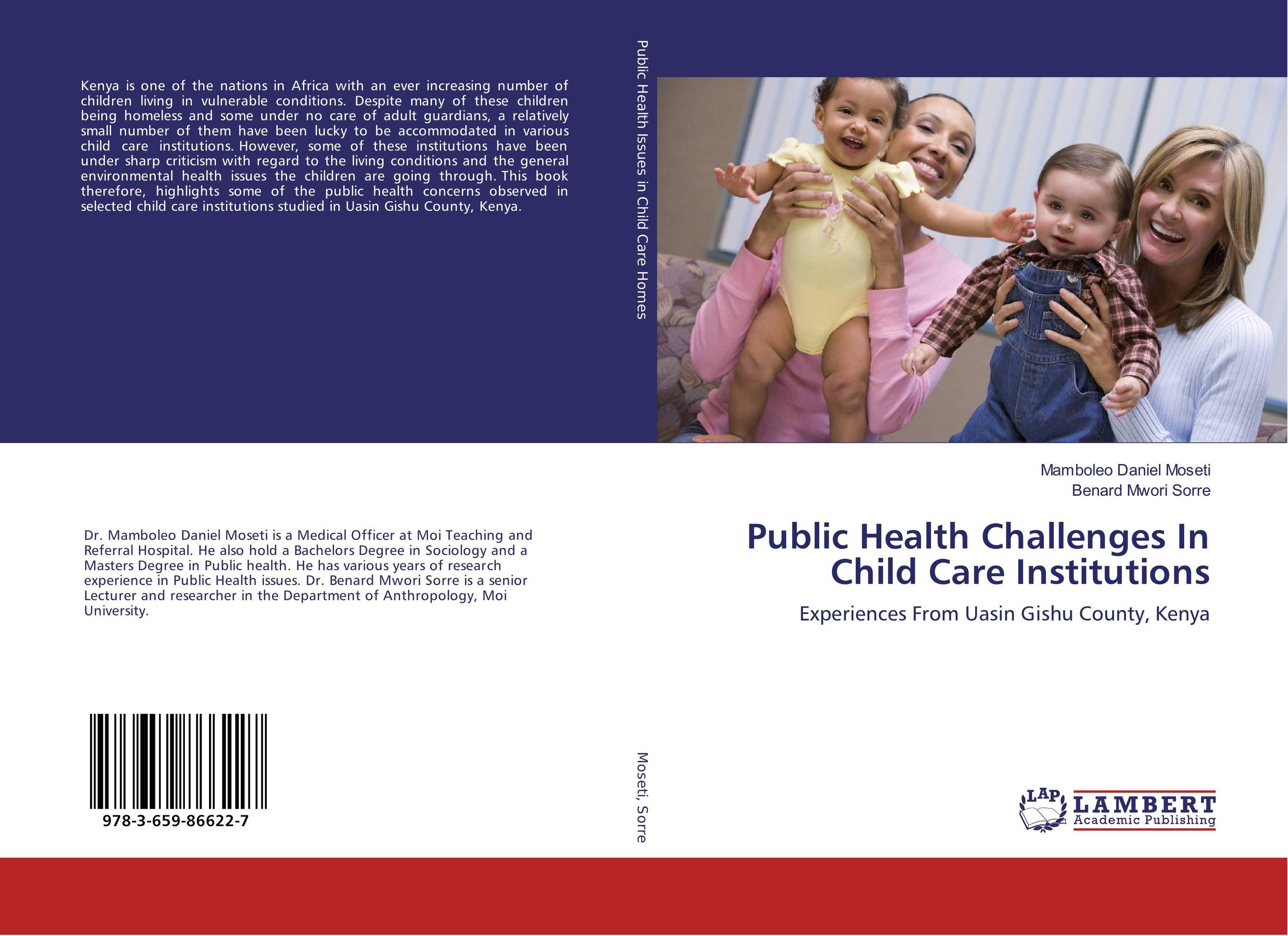 Public Health Challenges In Child Care Institutions epilepsy in children psychological concerns
