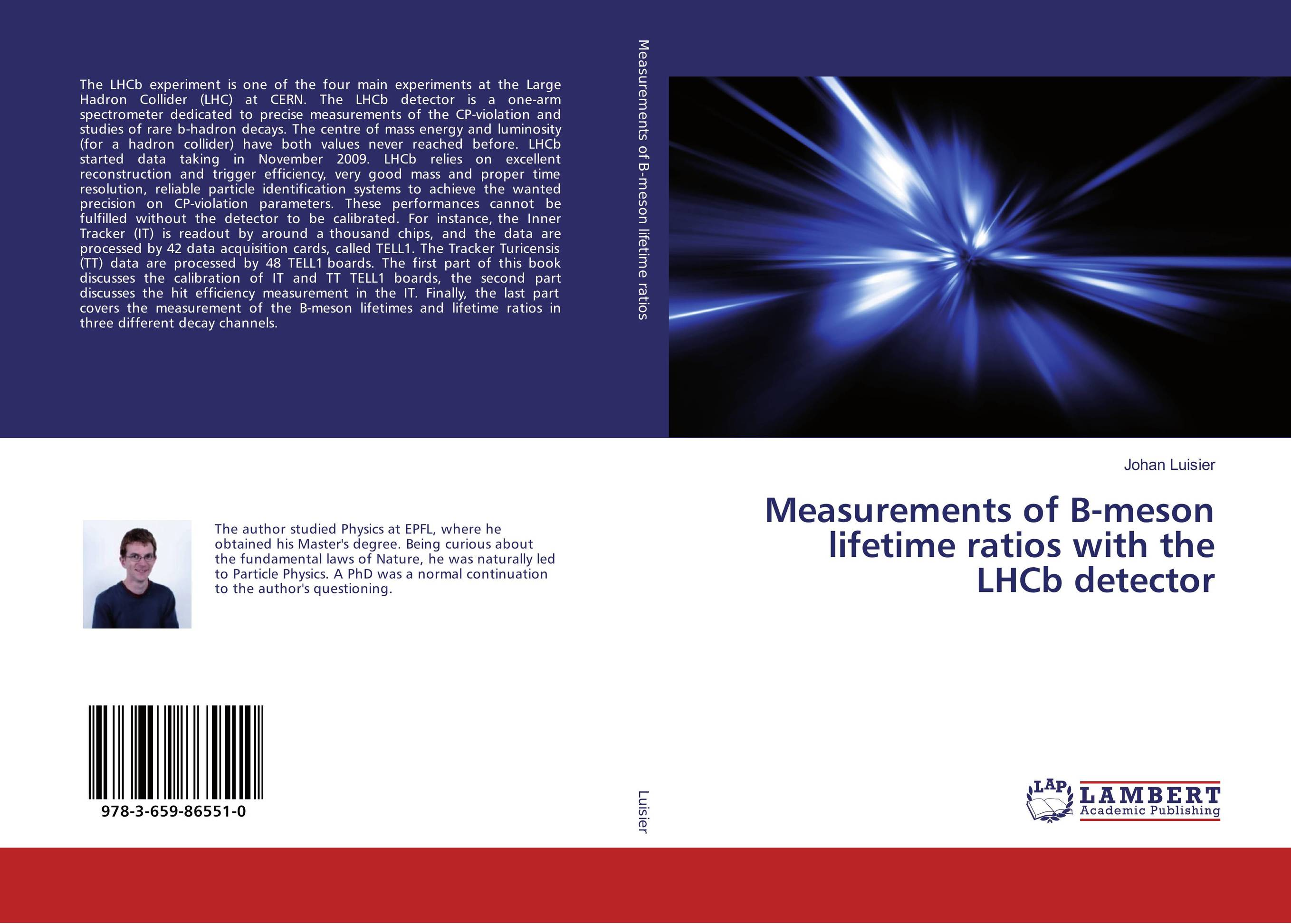 Measurements of B-meson lifetime ratios with the LHCb detector
